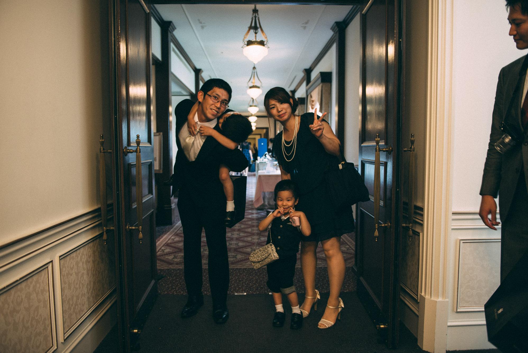 Hotel Monterey0027