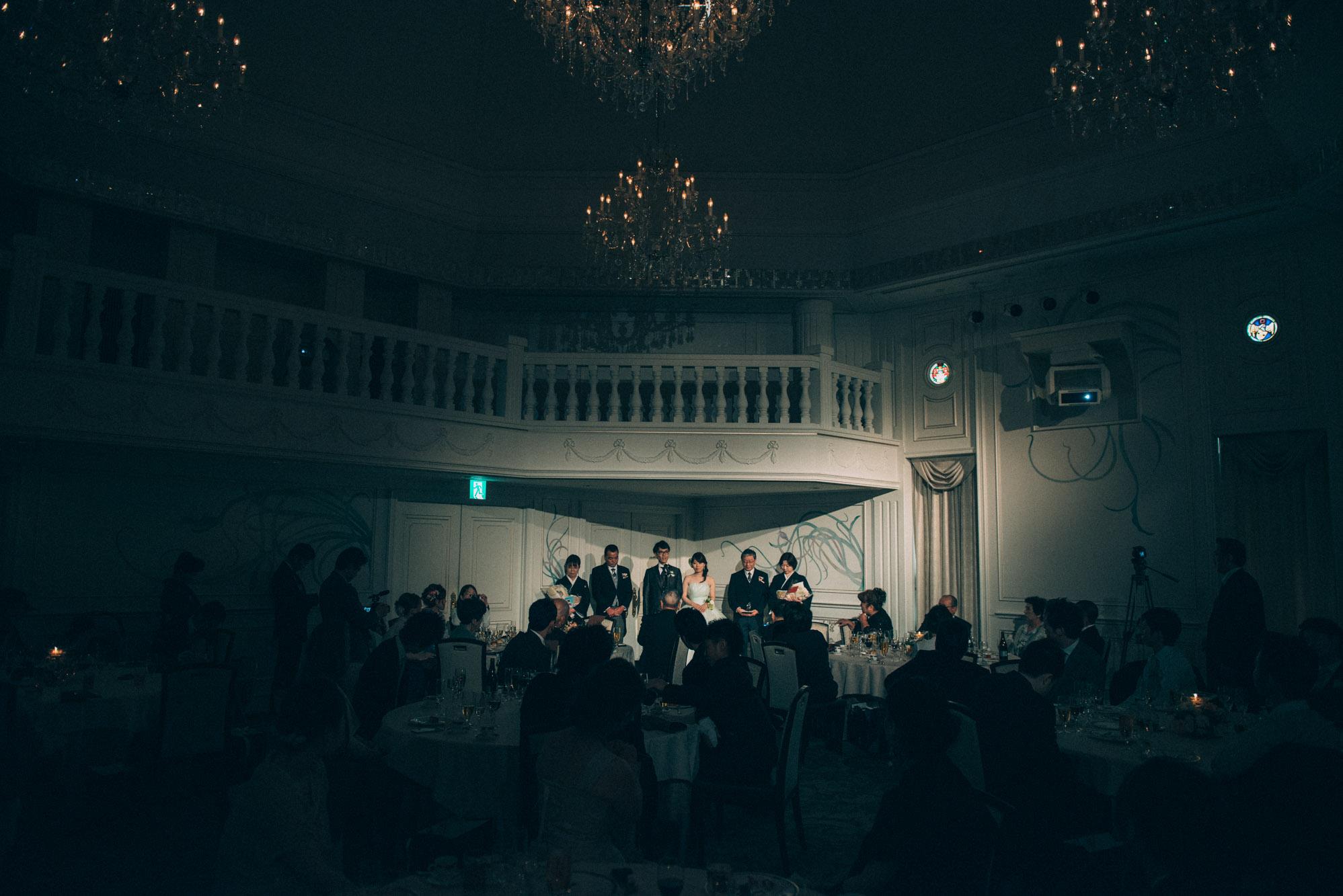 Hotel Monterey0028