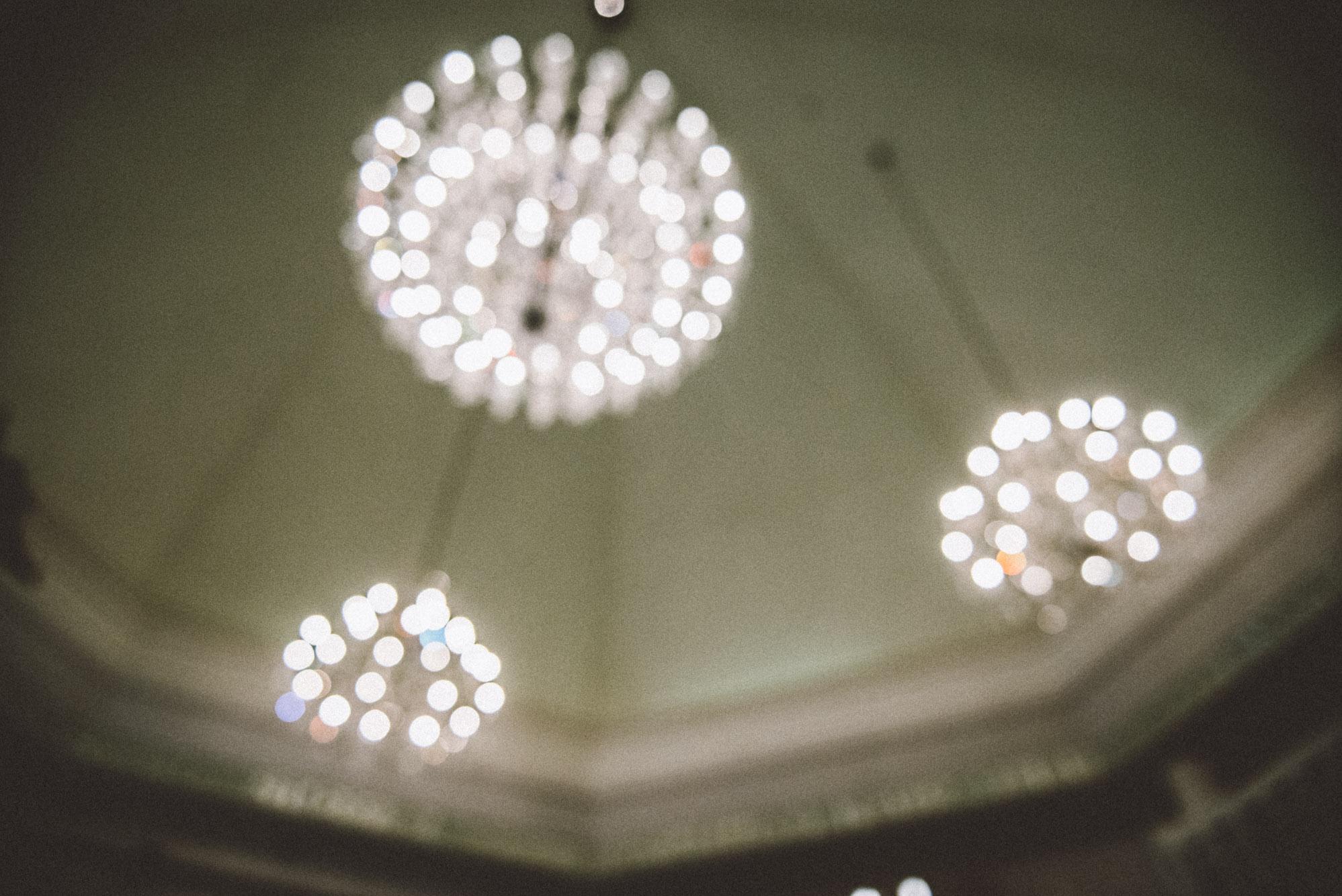 Hotel Monterey0093