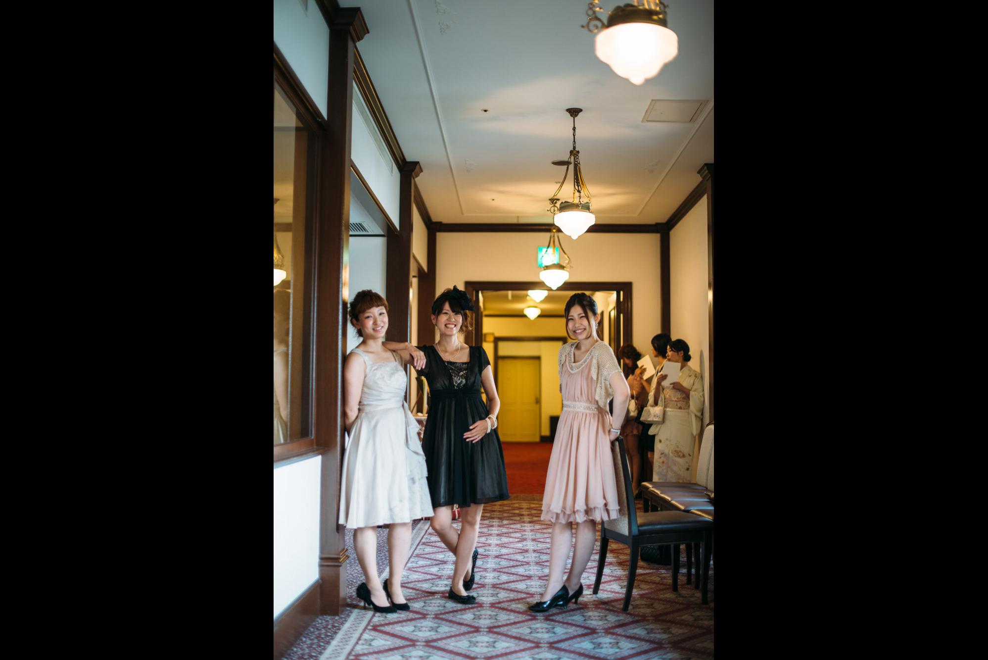 Hotel Monterey0107