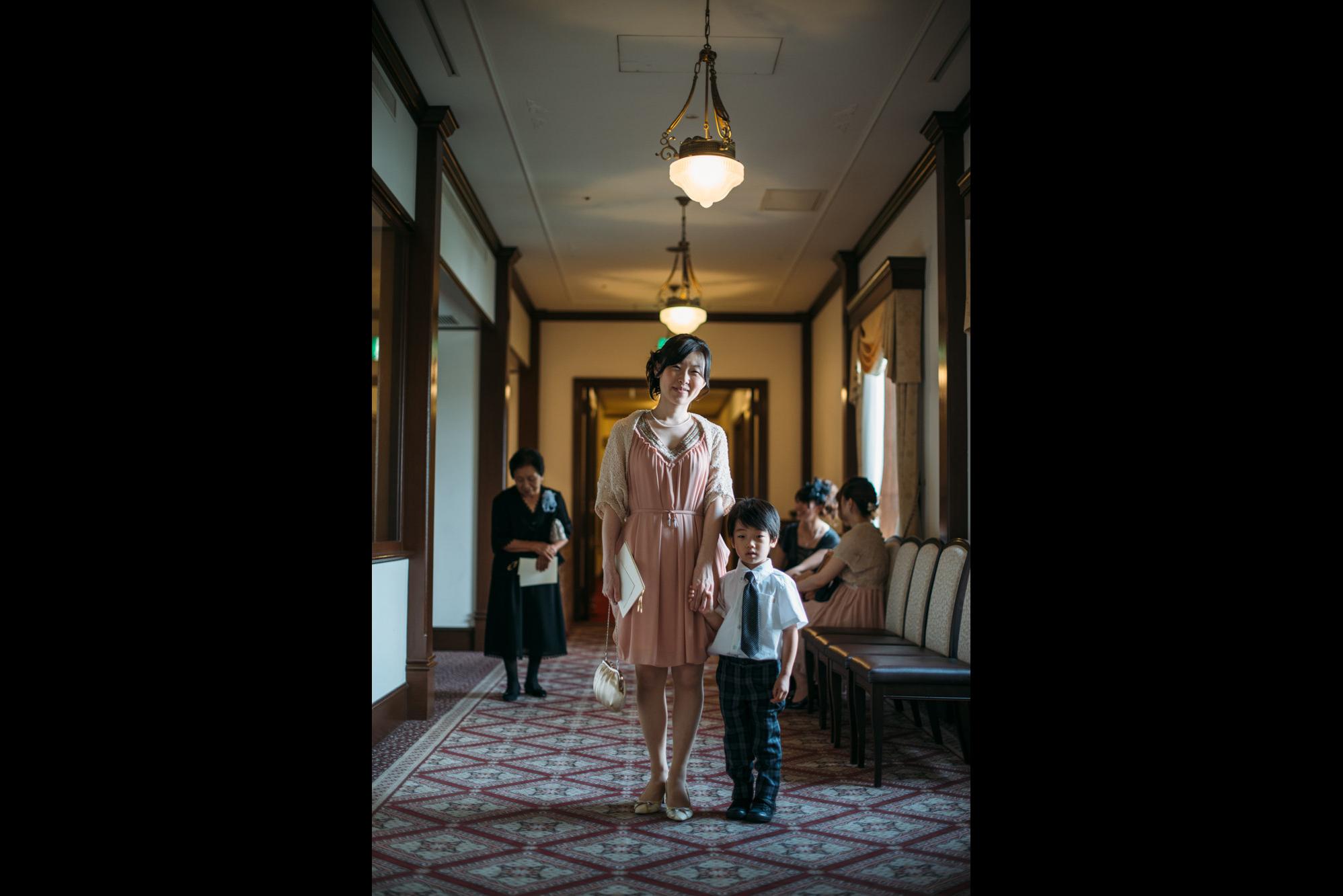 Hotel Monterey0108