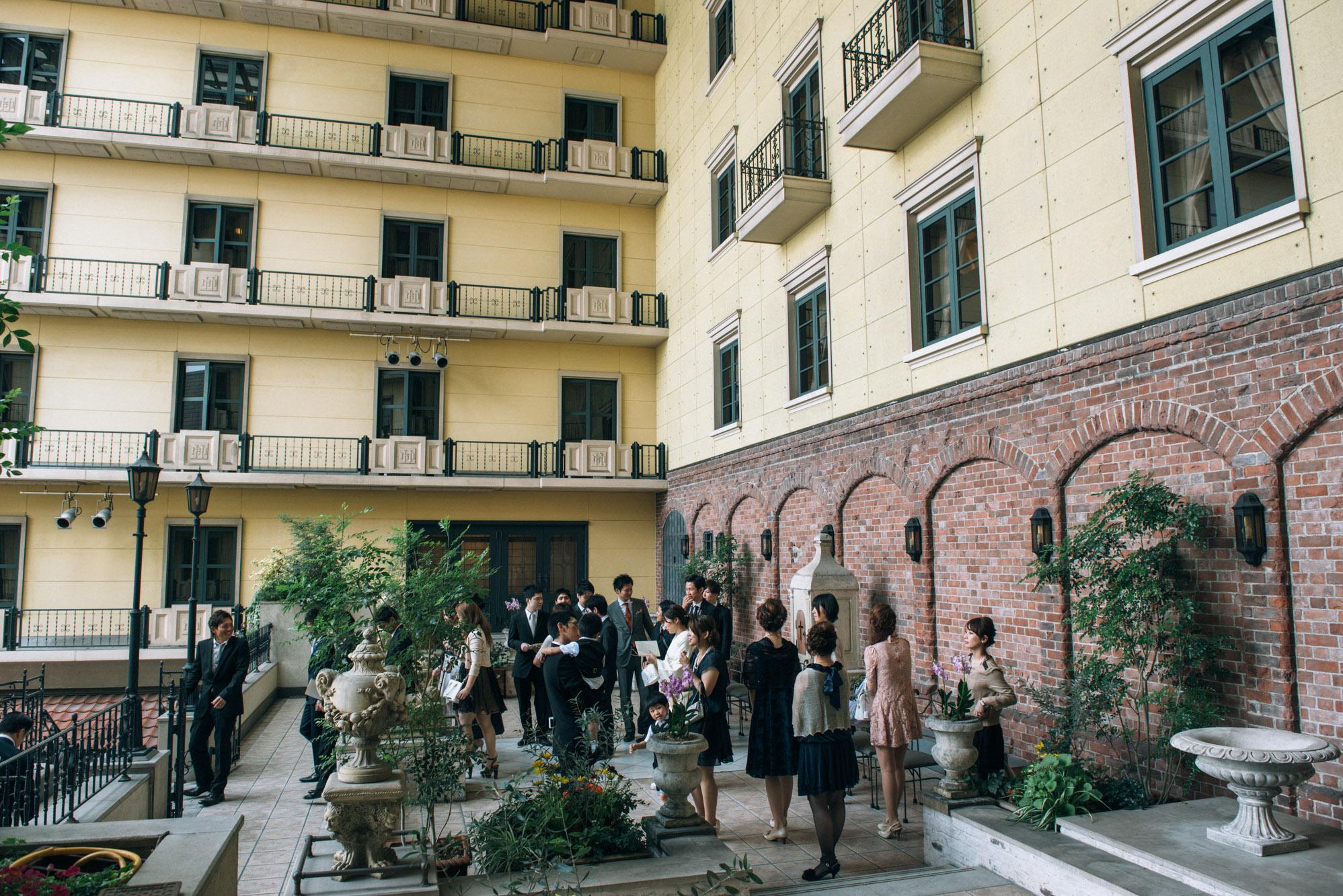 Hotel Monterey0113