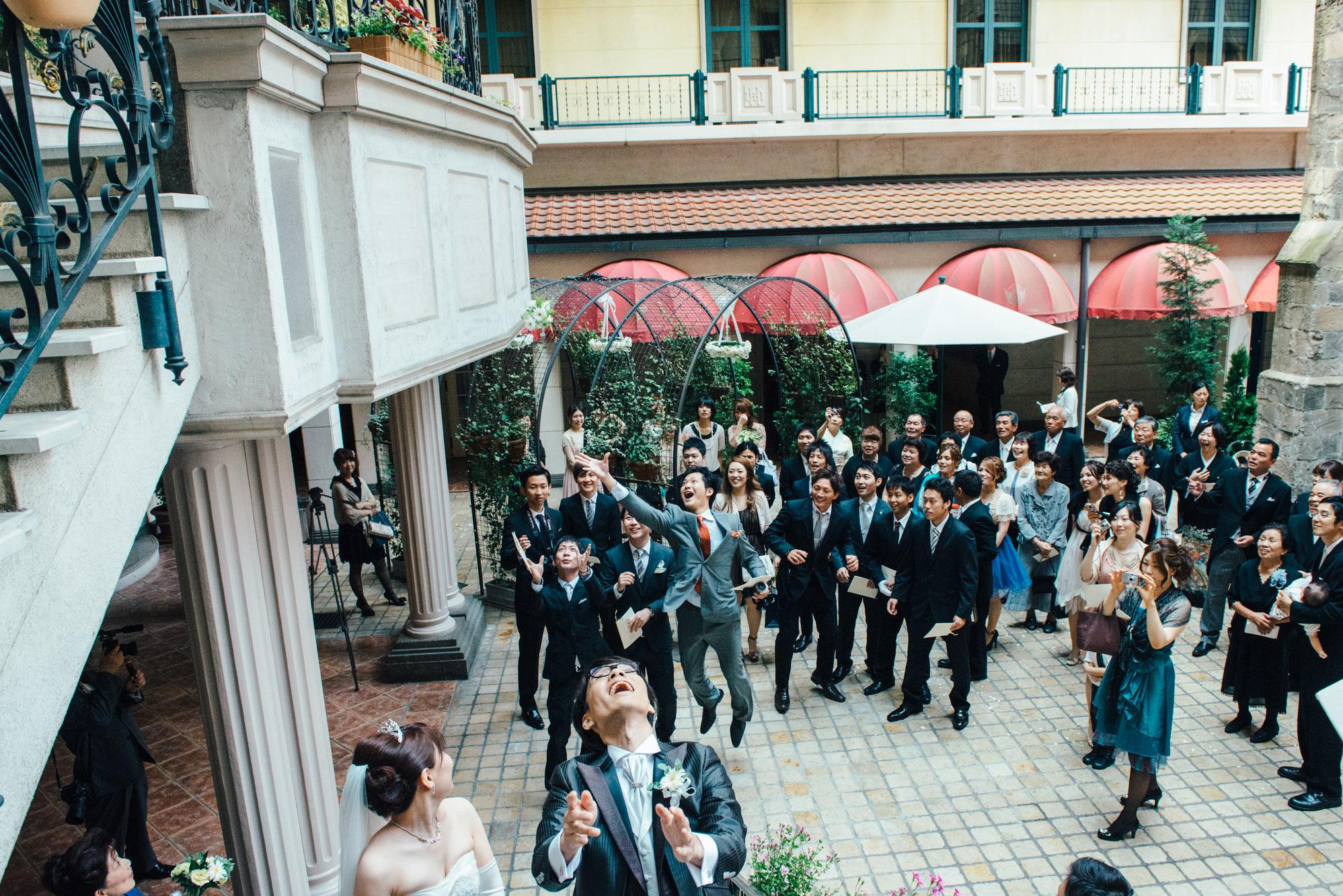 Hotel Monterey0115