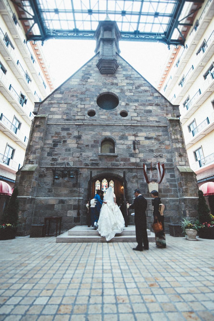 Hotel Monterey0149