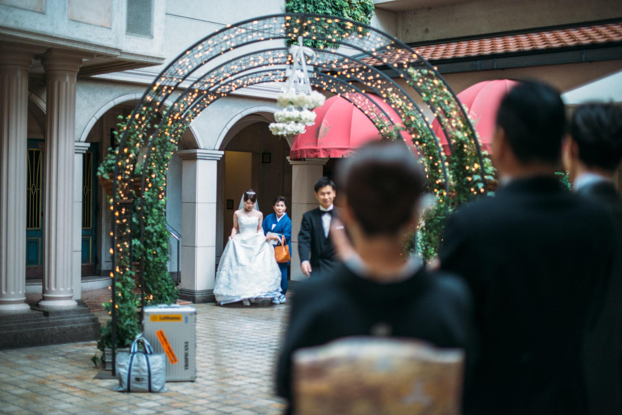 Hotel Monterey0152