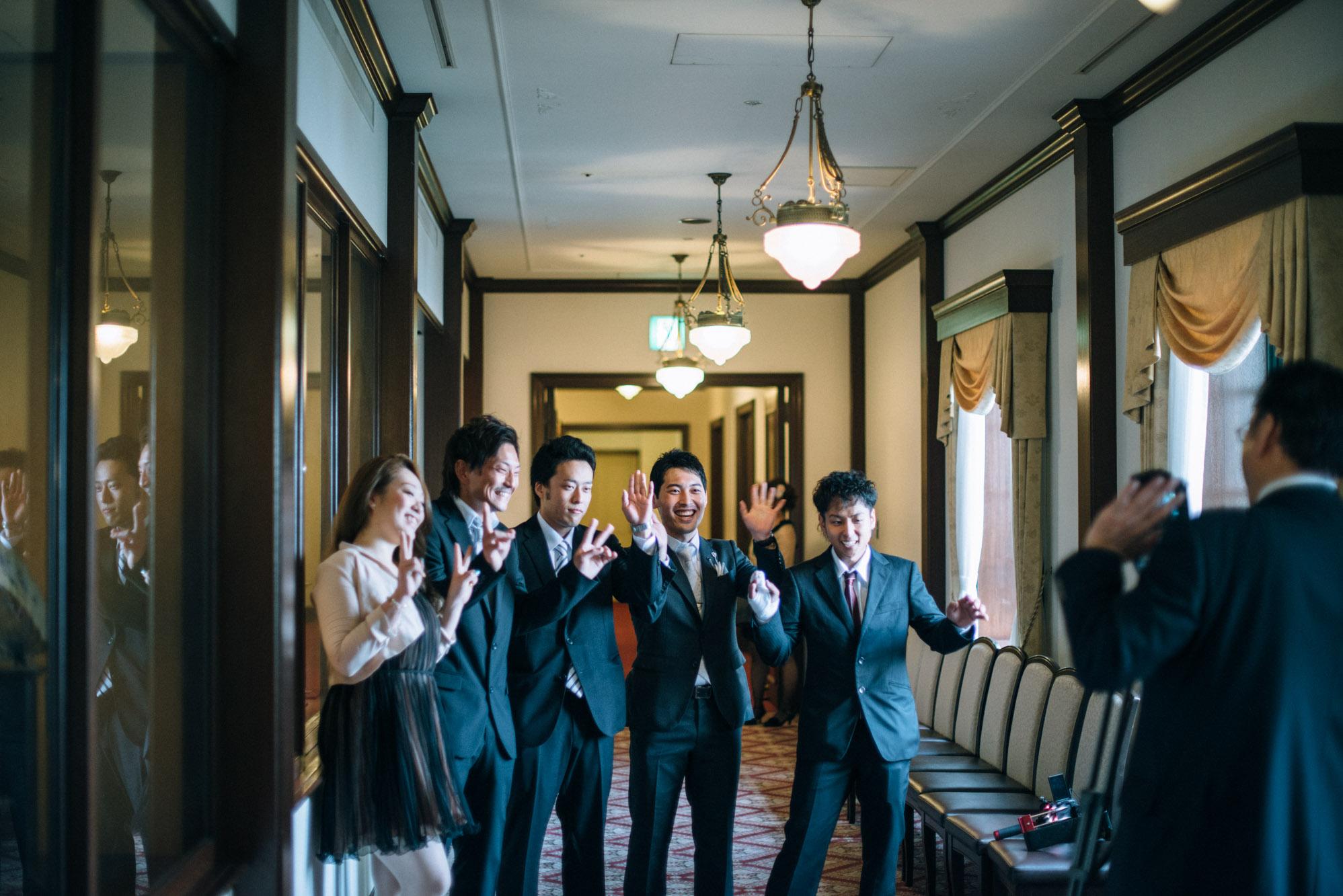 Hotel Monterey0155