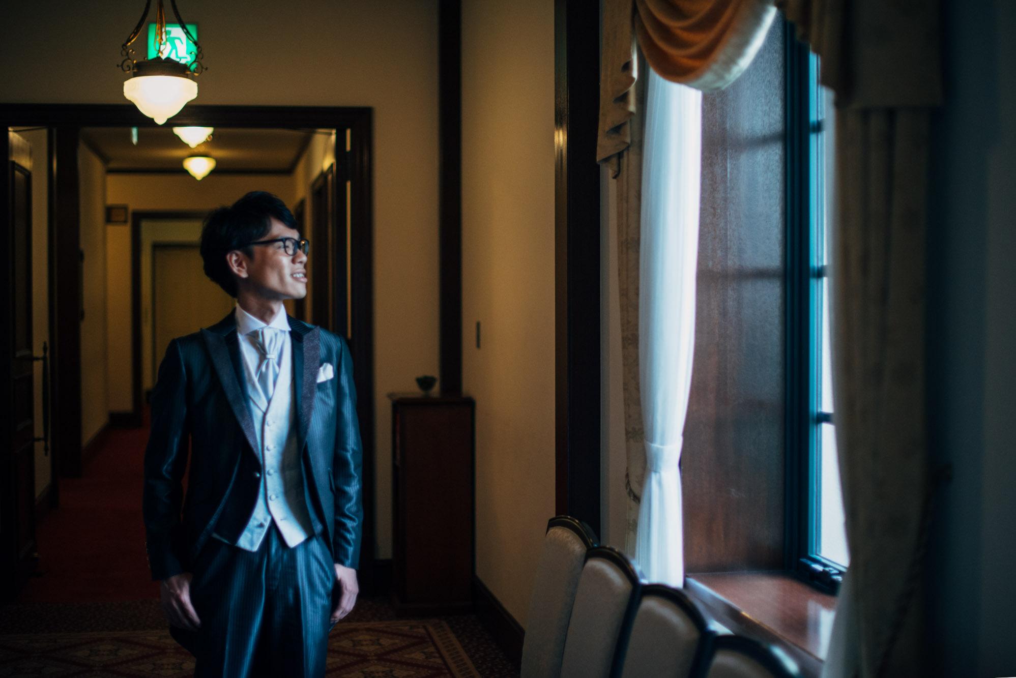 Hotel Monterey0158