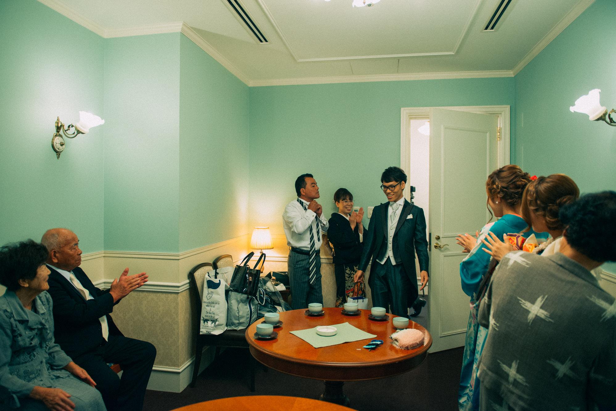 Hotel Monterey0160