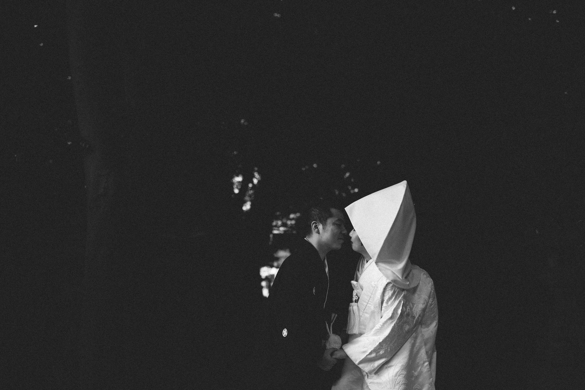 wedding maedori 00070005