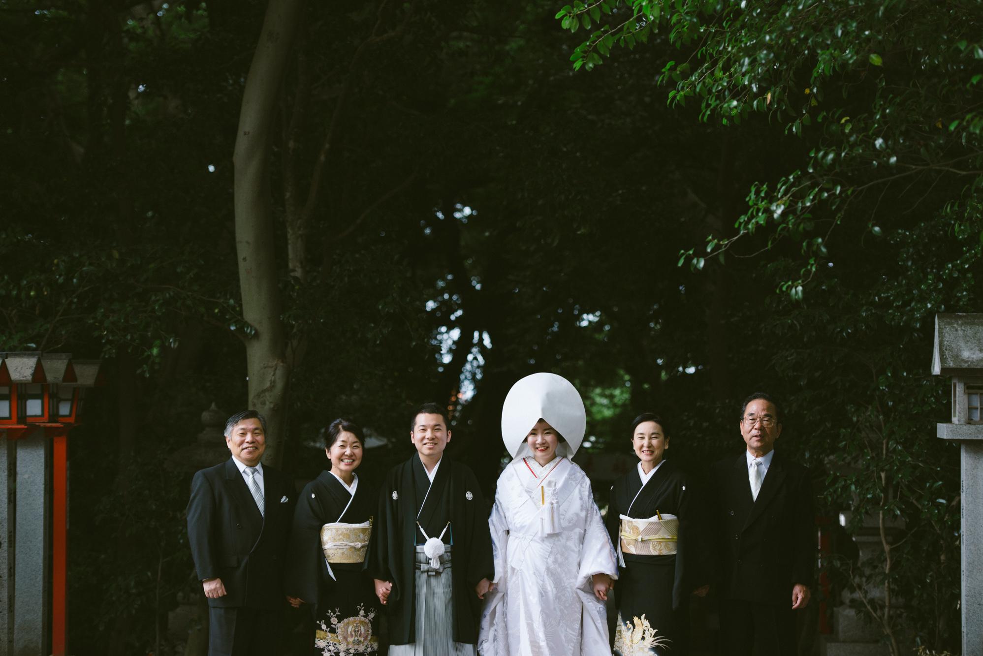 wedding maedori 00080006
