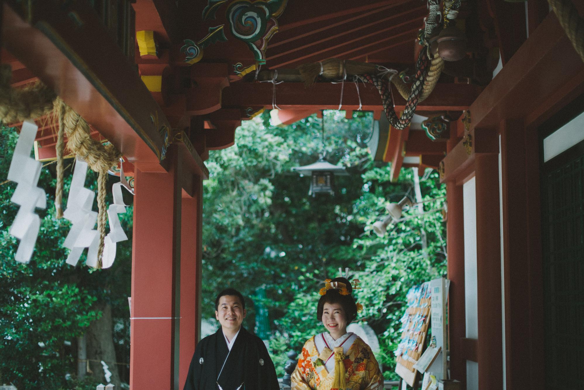 wedding maedori 00120010