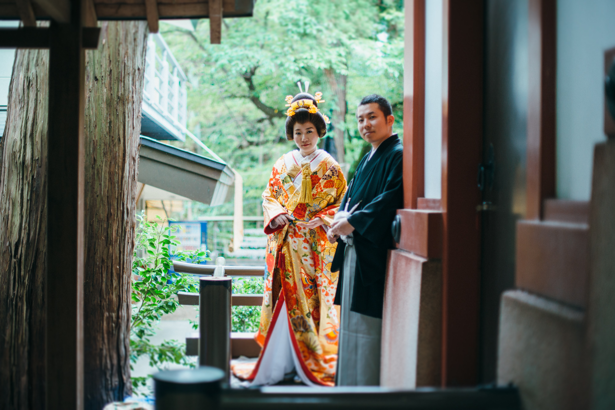 wedding maedori 00130011