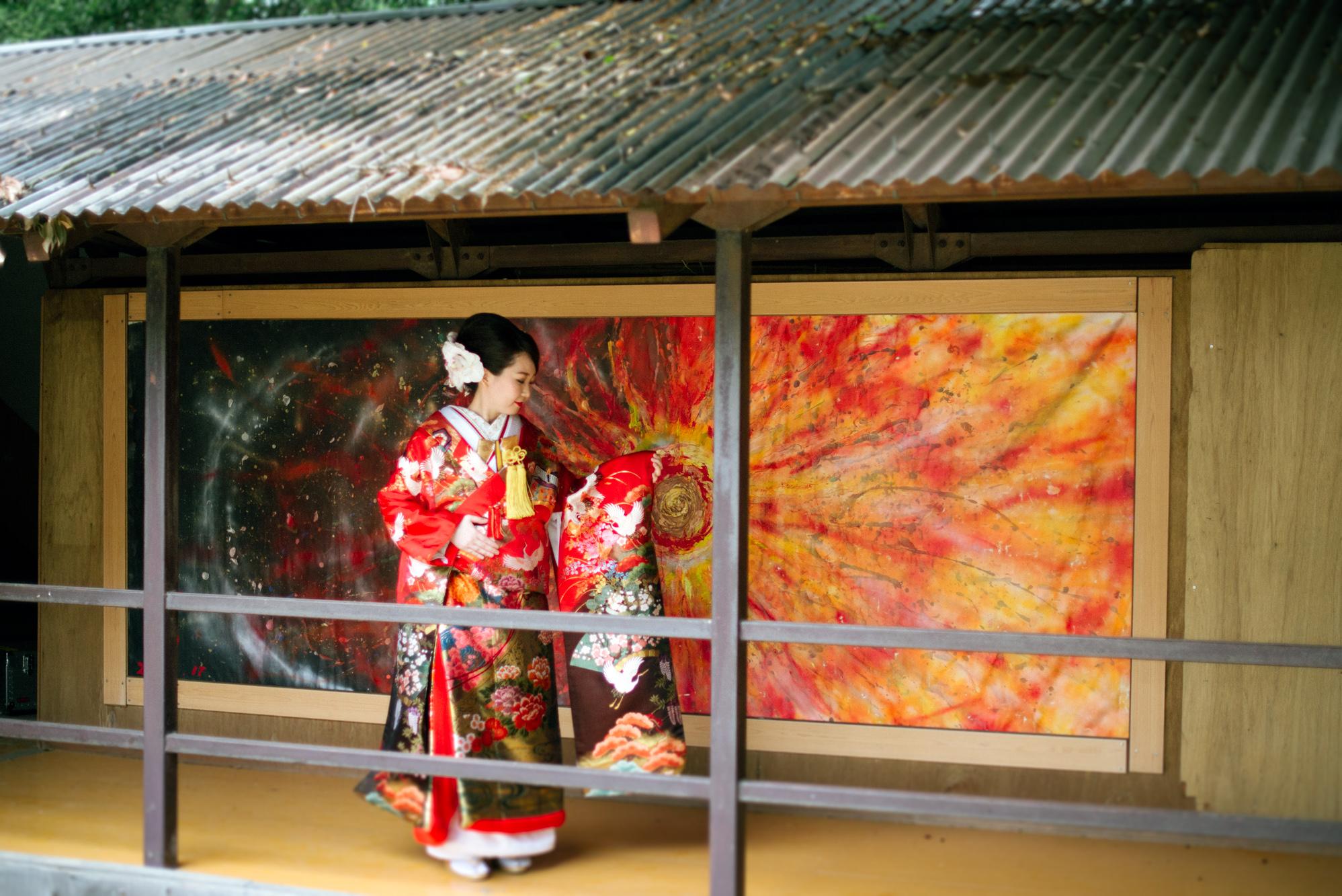 wedding maedori 00240021