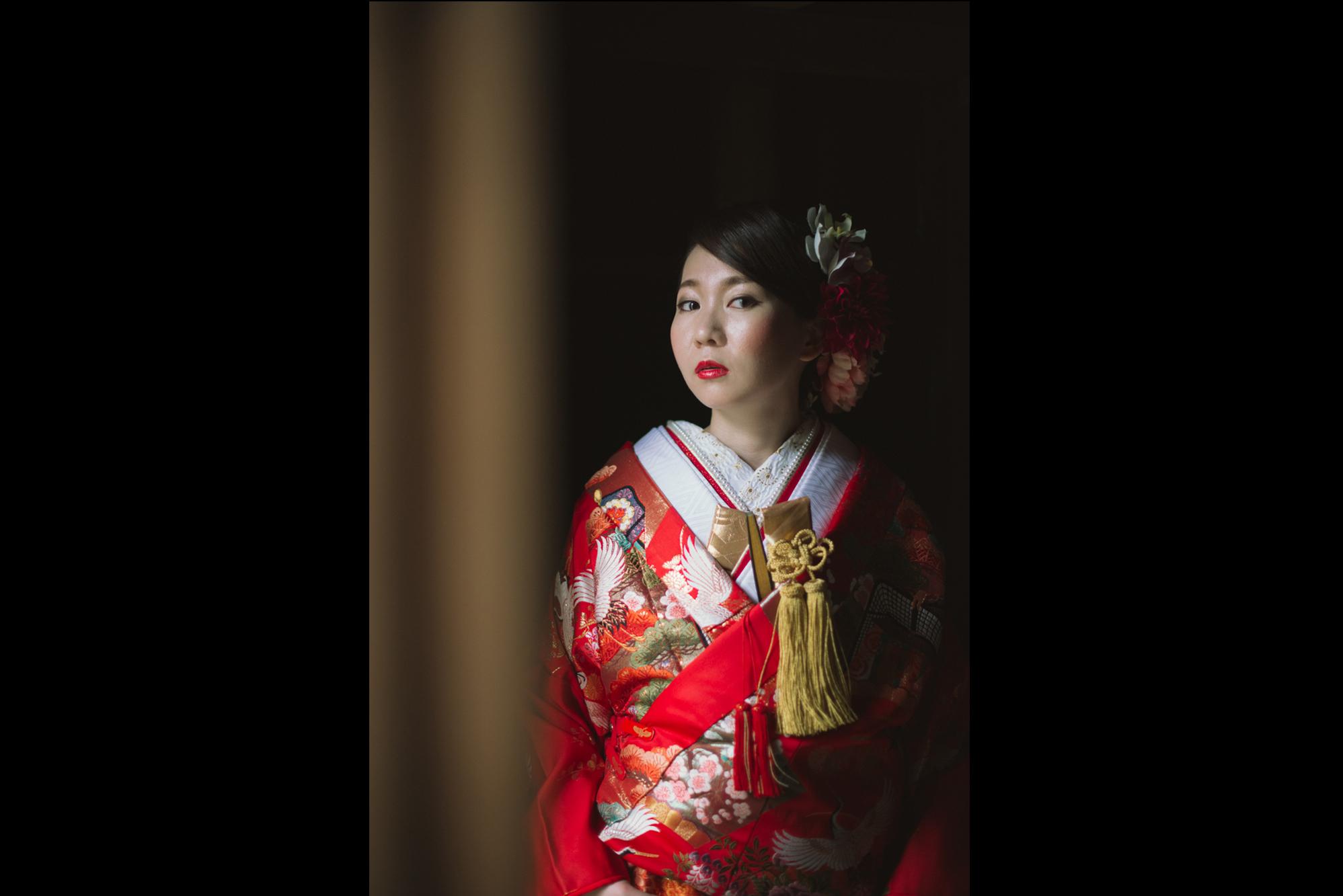 wedding maedori 00250022