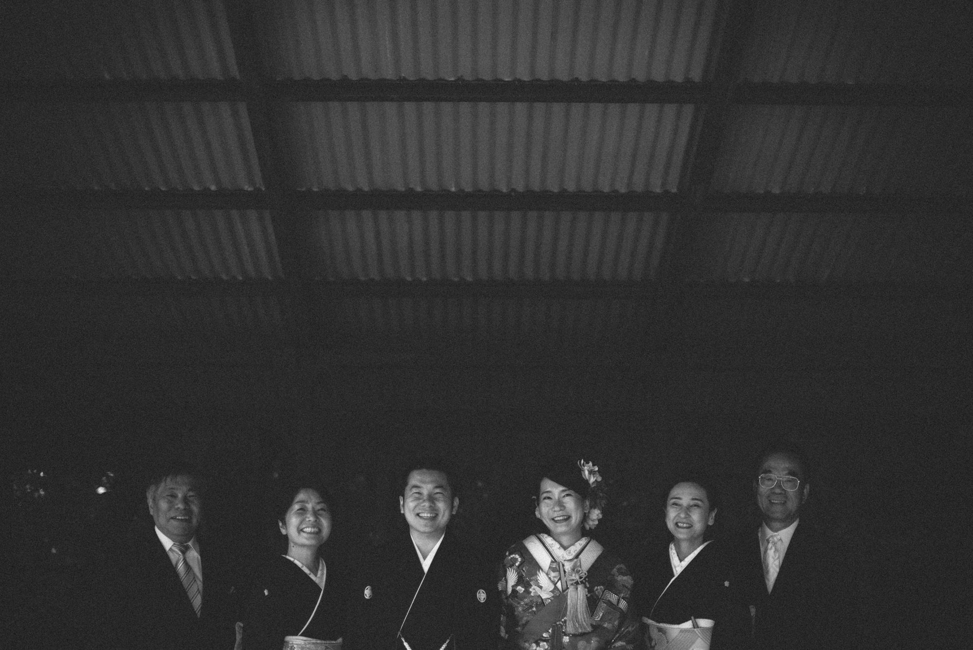 wedding maedori 00270024