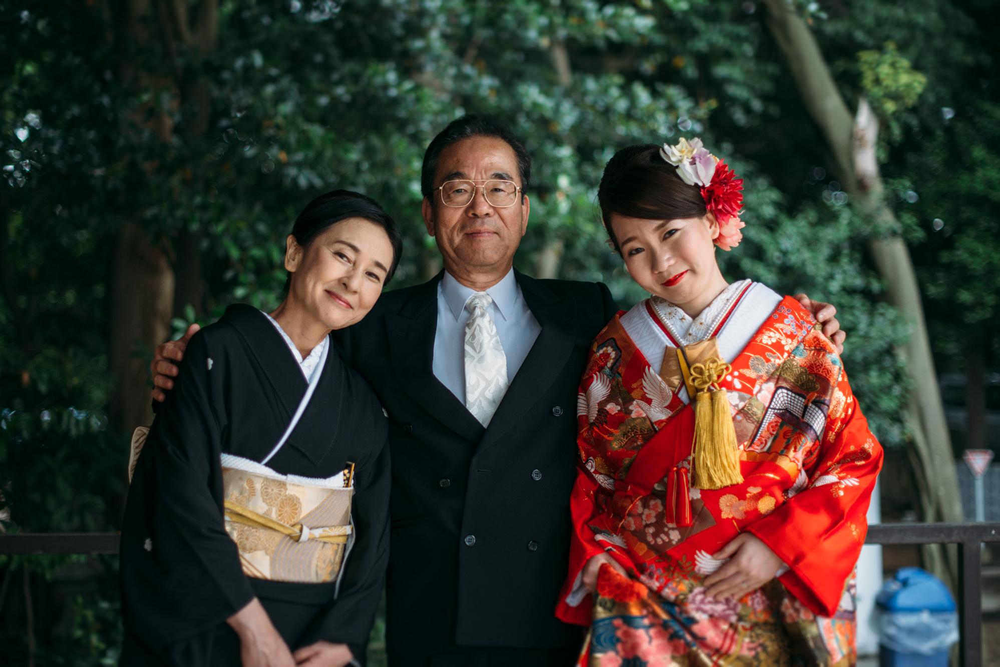 wedding maedori 00280025