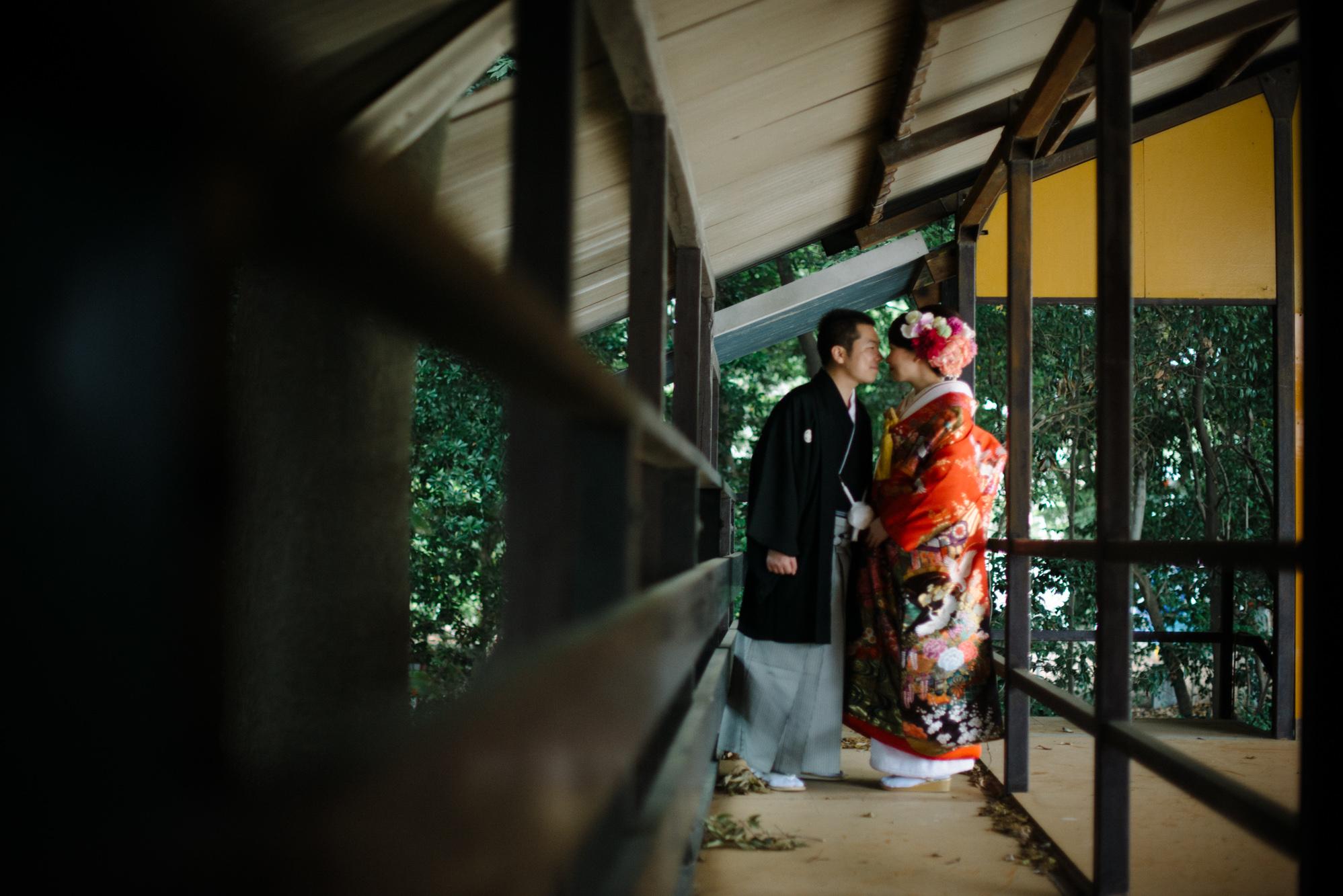 wedding maedori 00320029