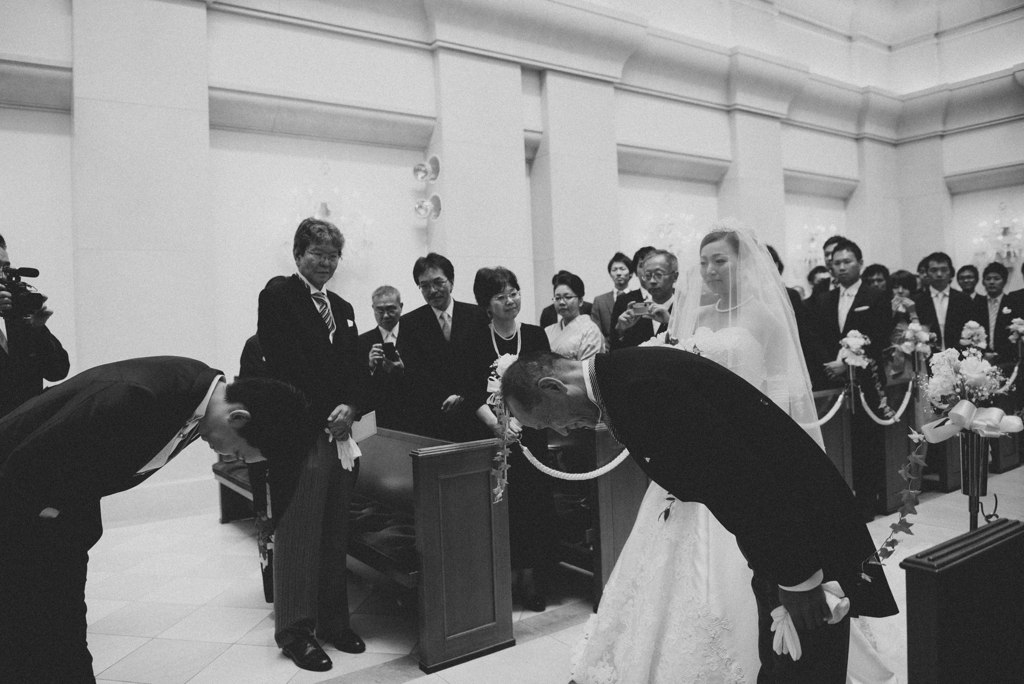 Teikoku wedding34