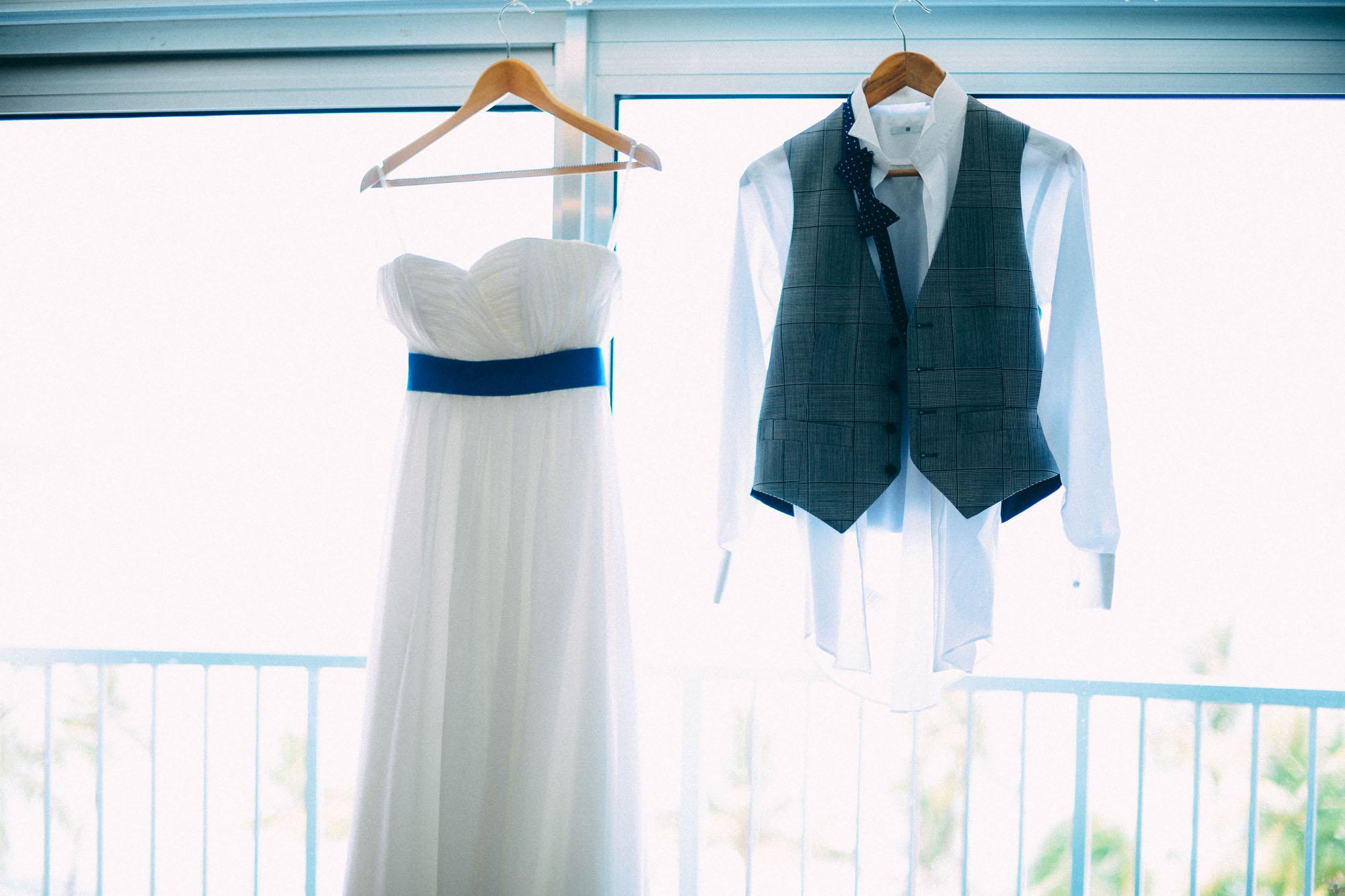 guam wedding22