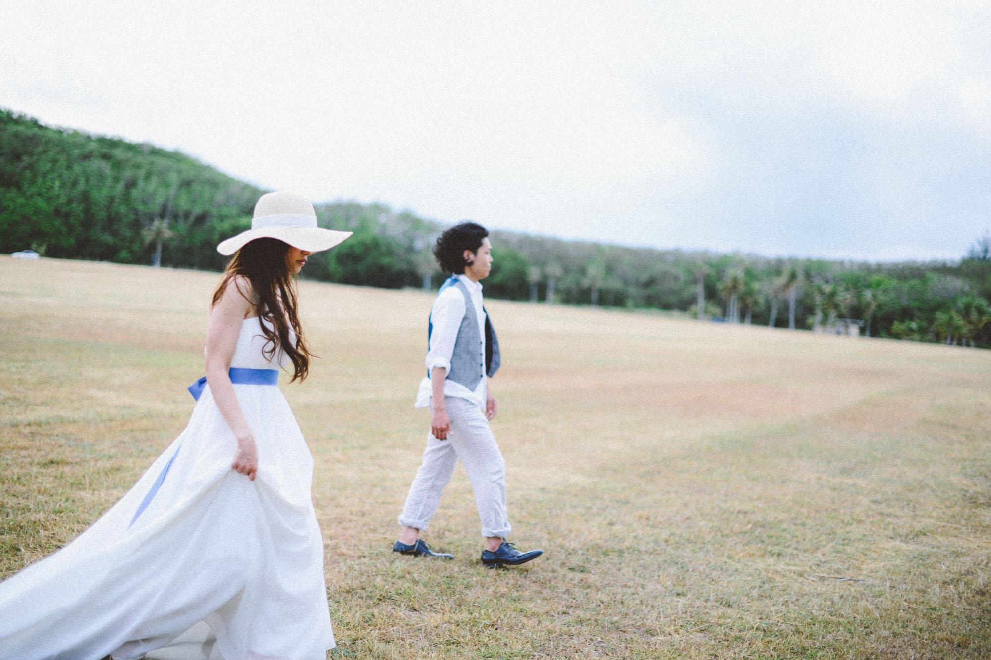 guam wedding55
