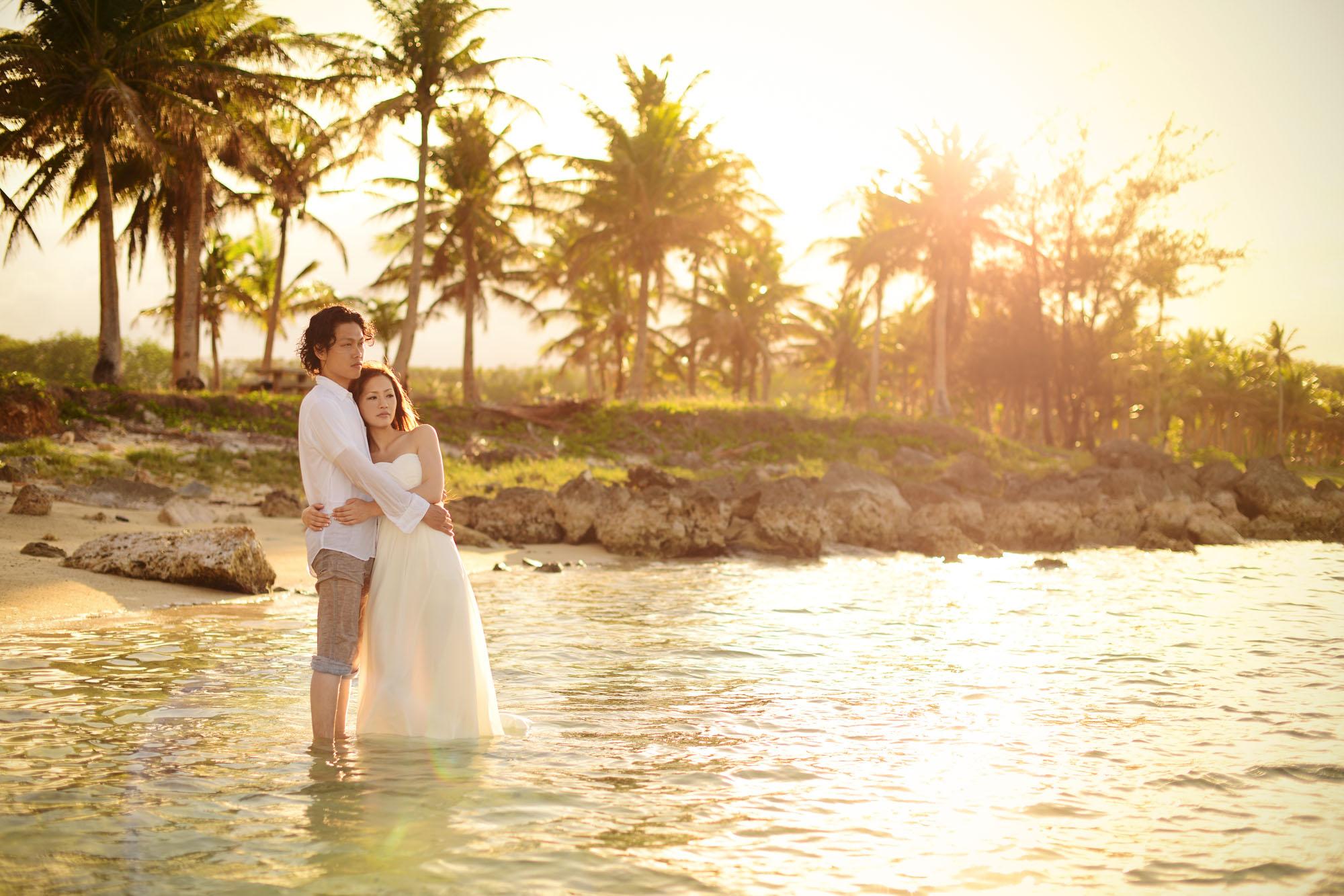 guam wedding62