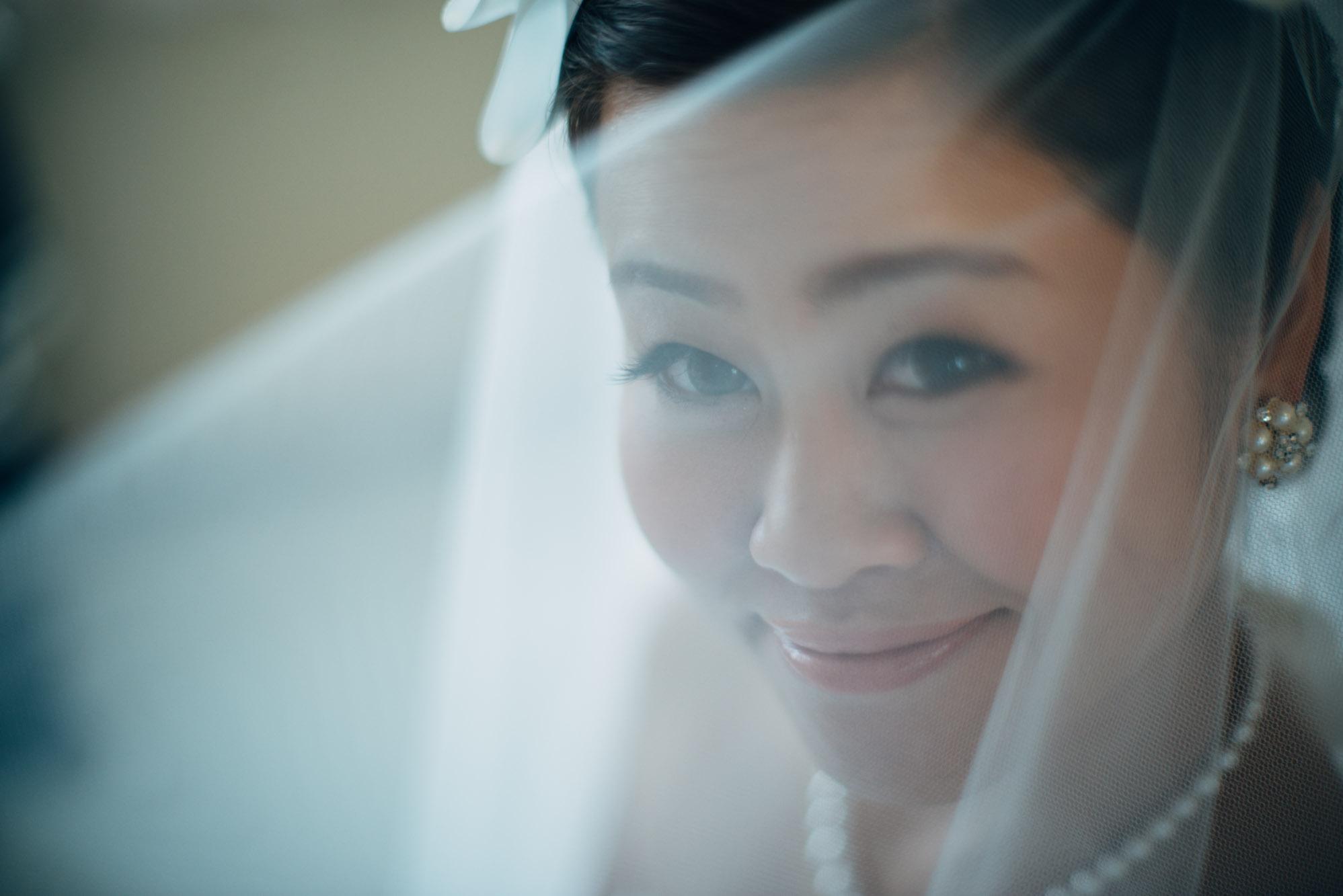okayama wedding0014