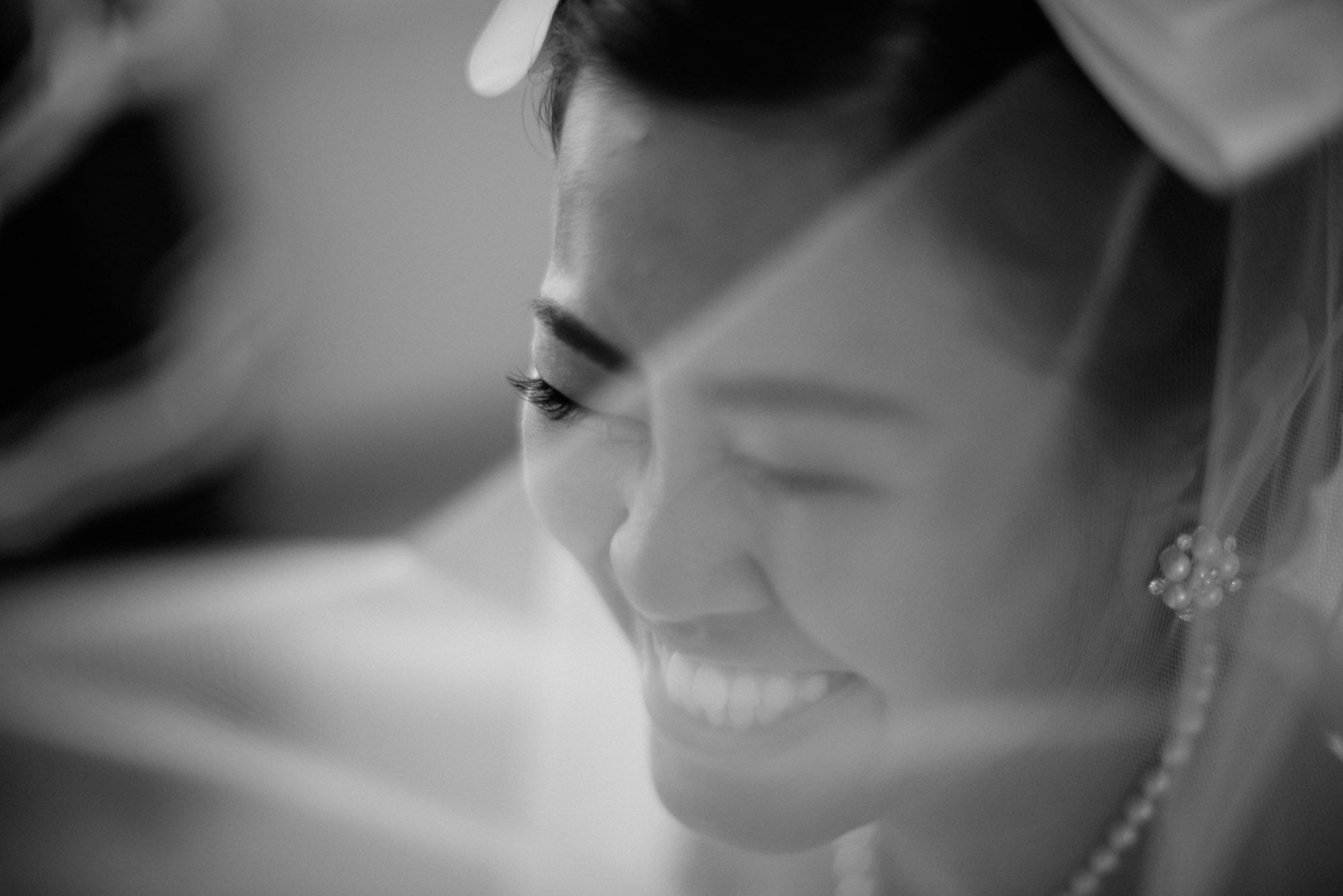 okayama wedding0015