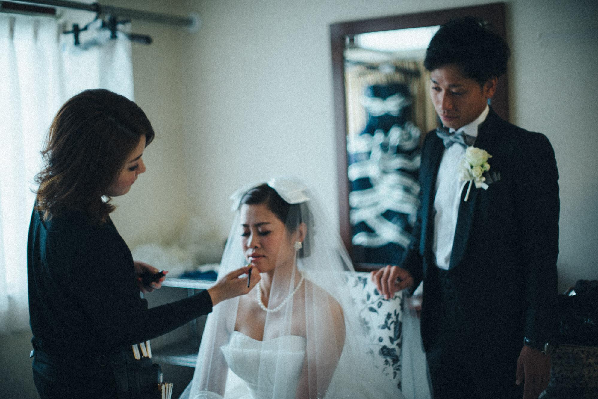 okayama wedding0017