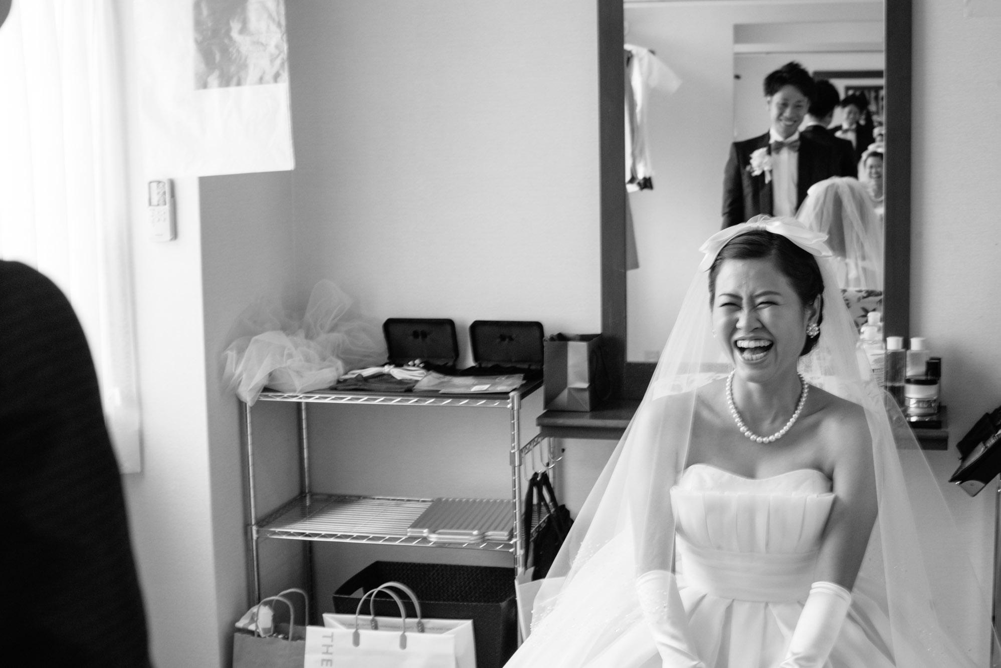 okayama wedding0021