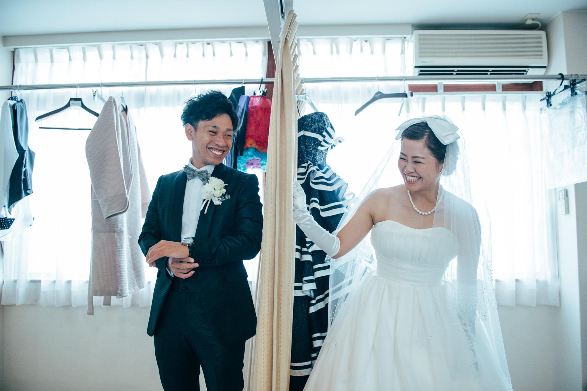 okayama wedding0022