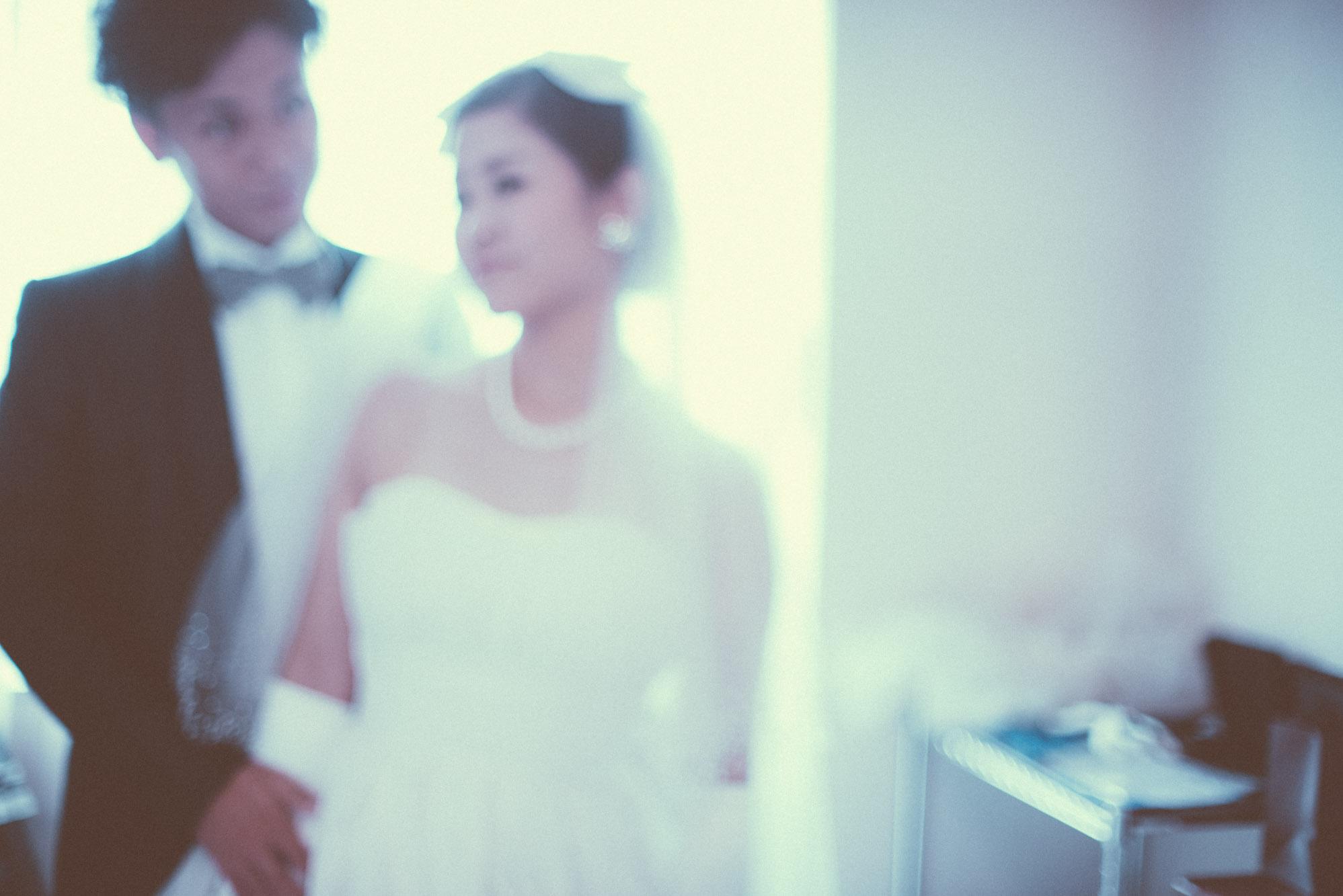 okayama wedding0023