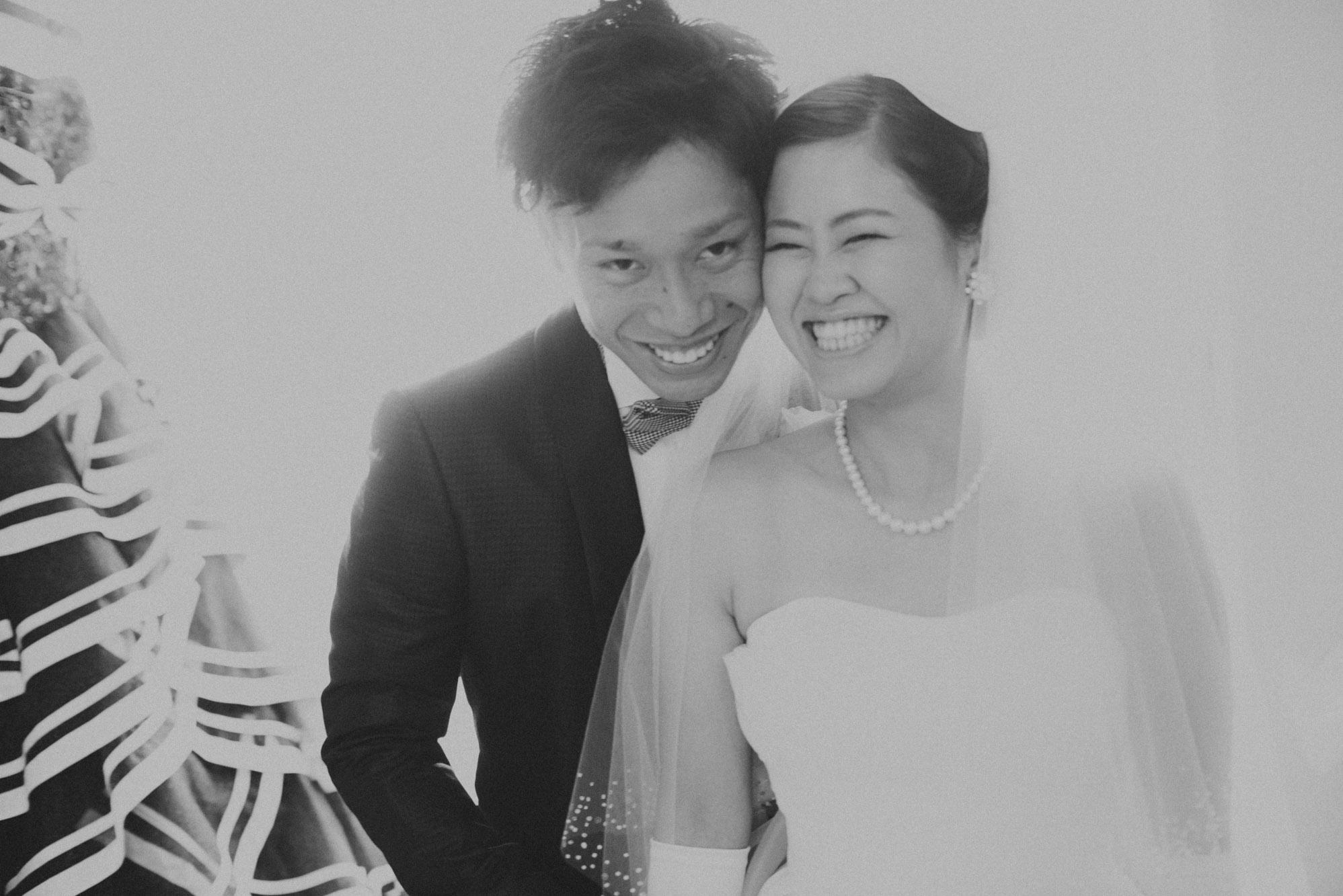 okayama wedding0024