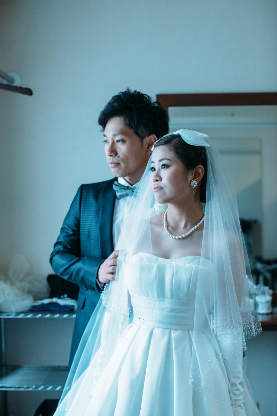 okayama wedding0025