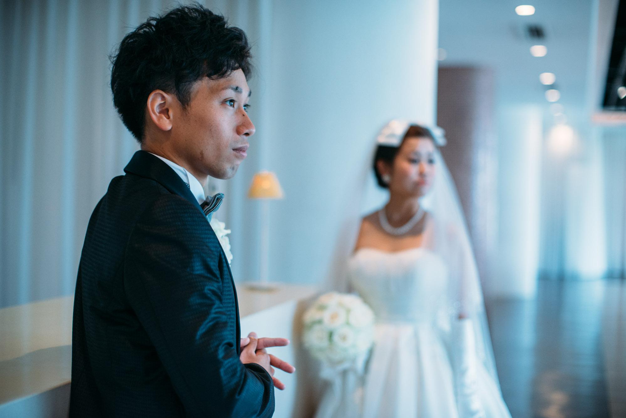 okayama wedding0028