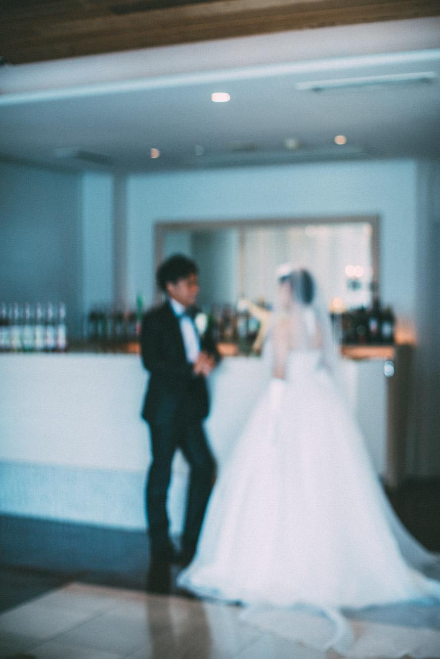 okayama wedding0029