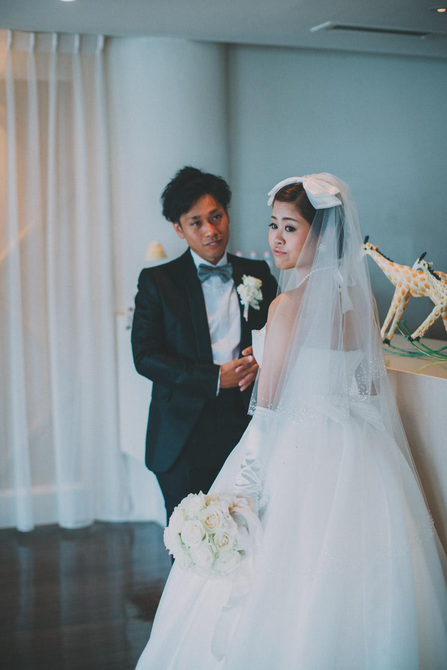 okayama wedding0030