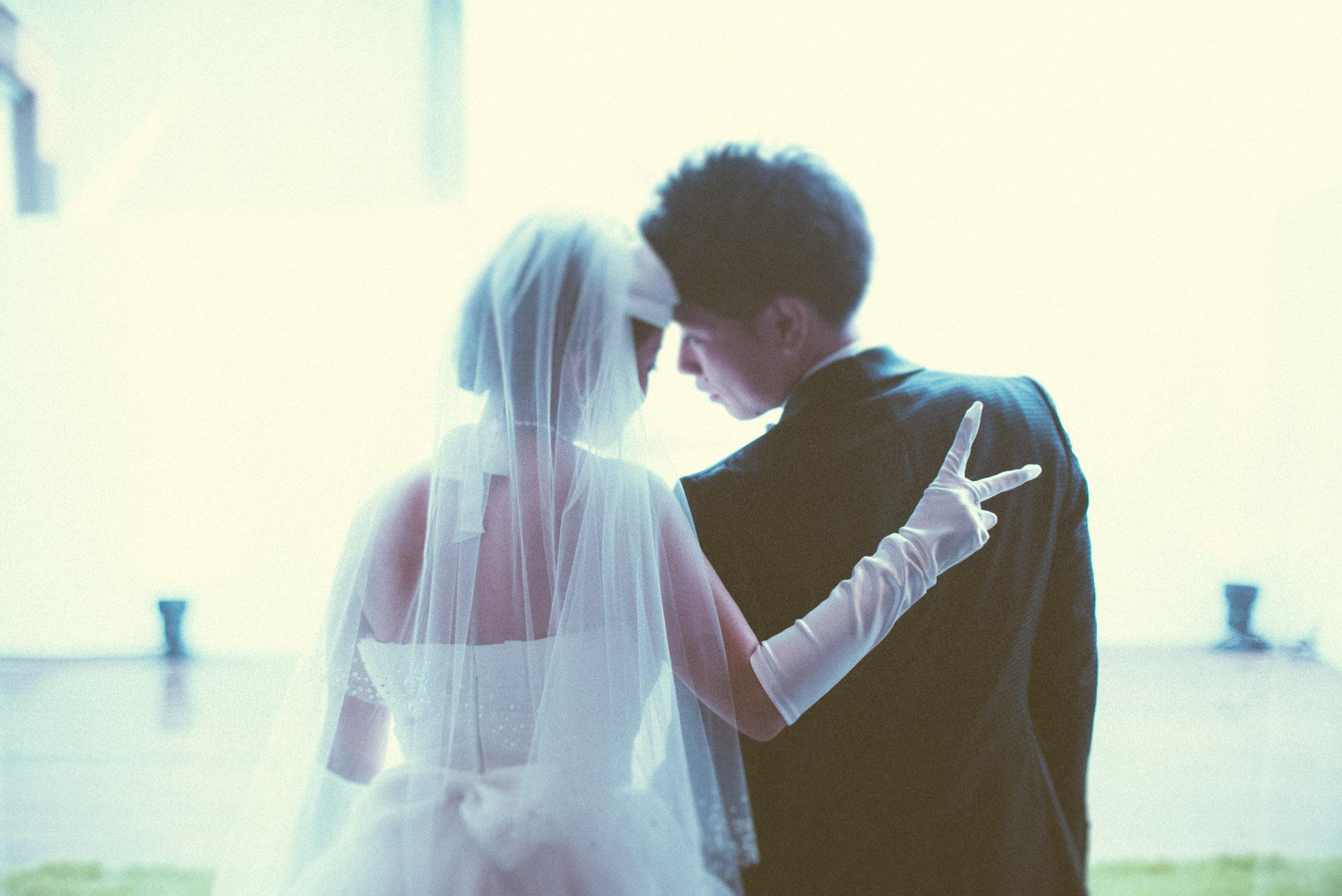 okayama wedding0033