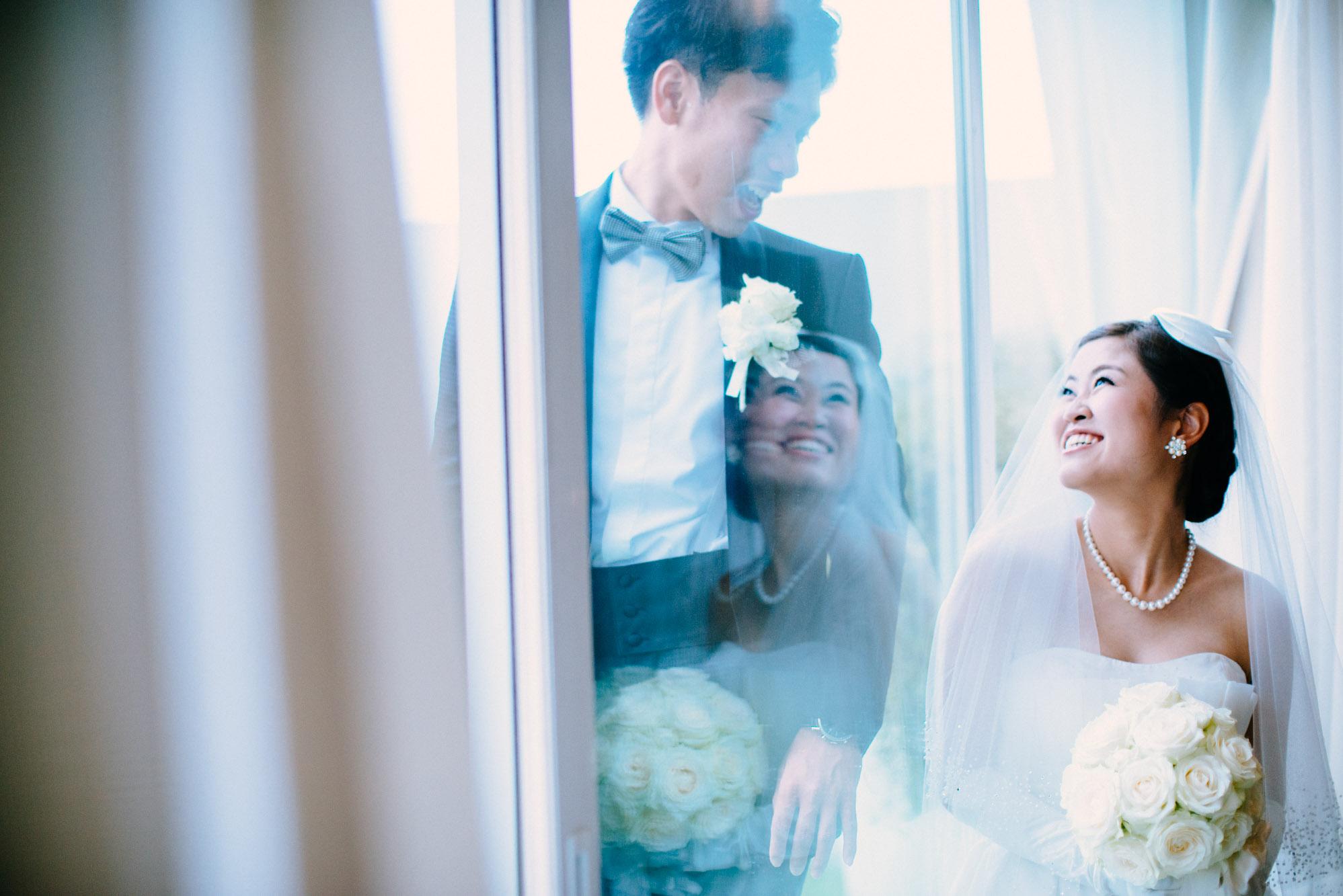 okayama wedding0035
