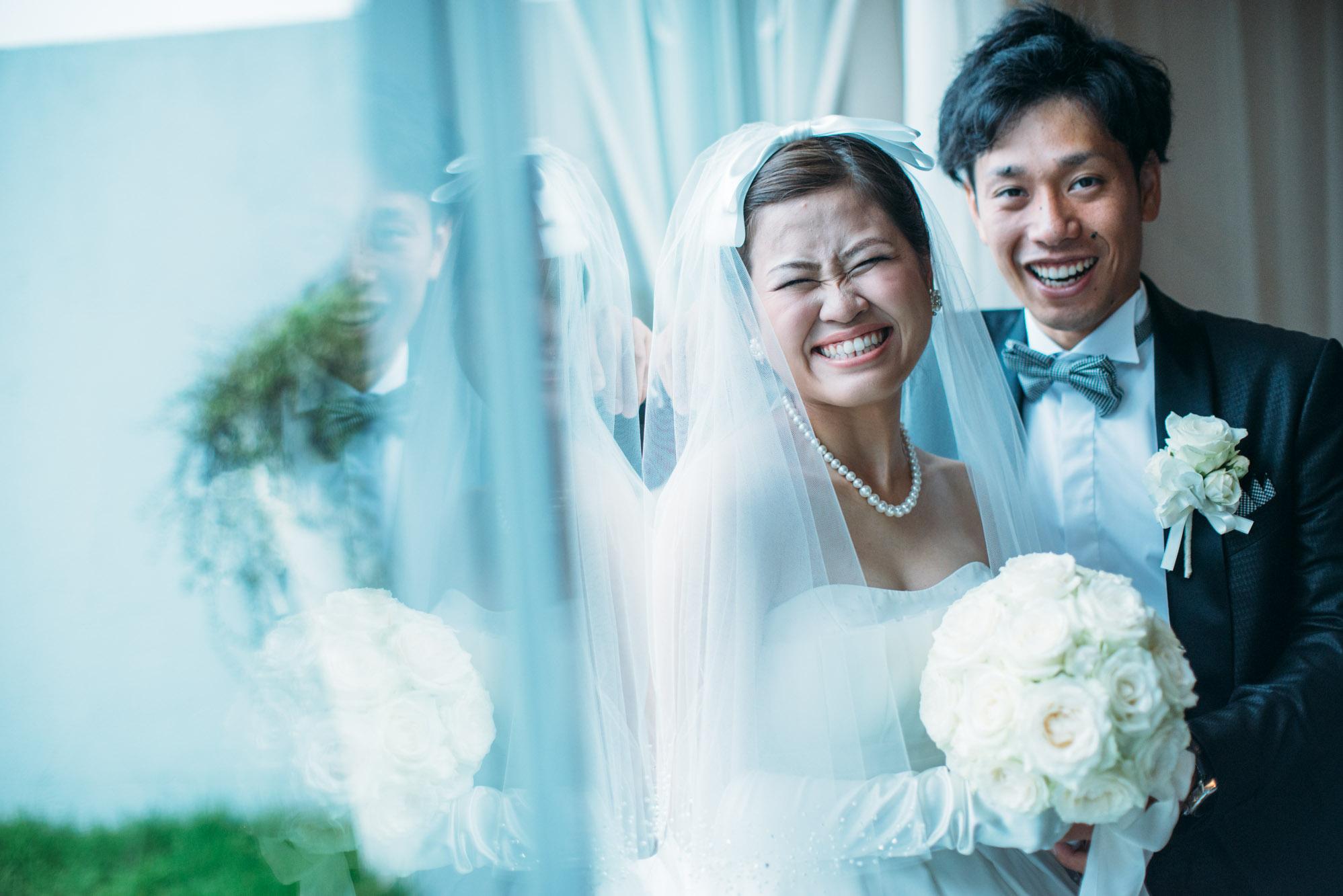 okayama wedding0036