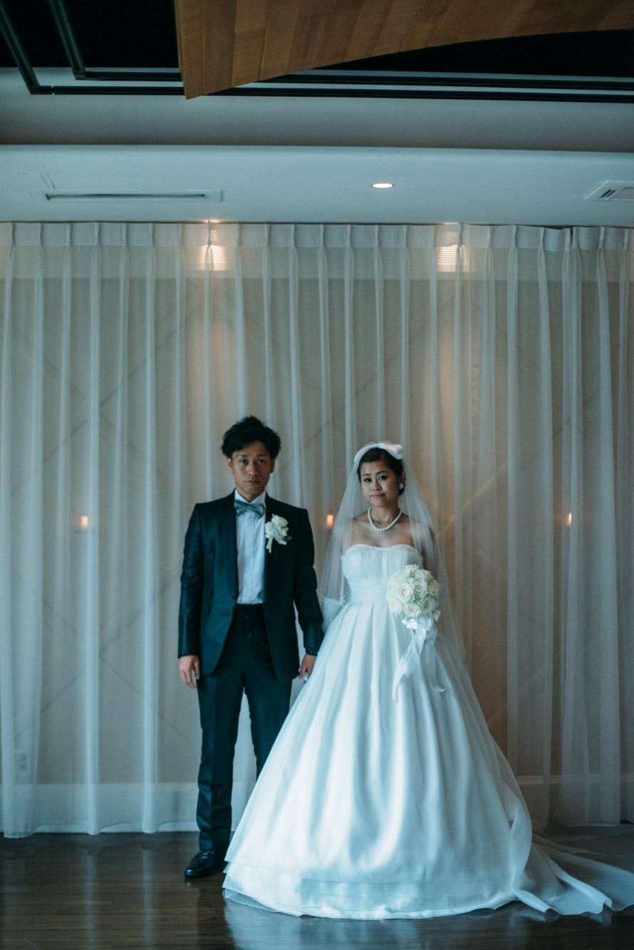 okayama wedding0037