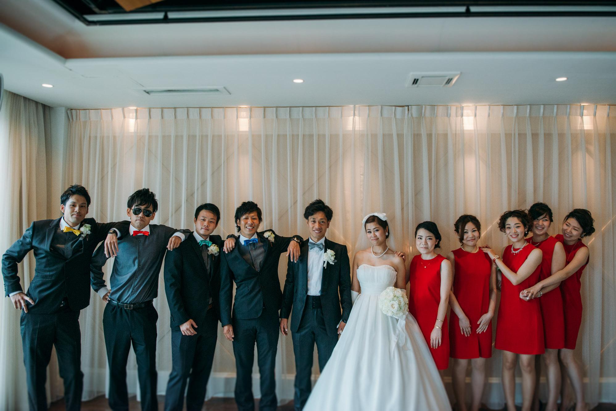okayama wedding0038
