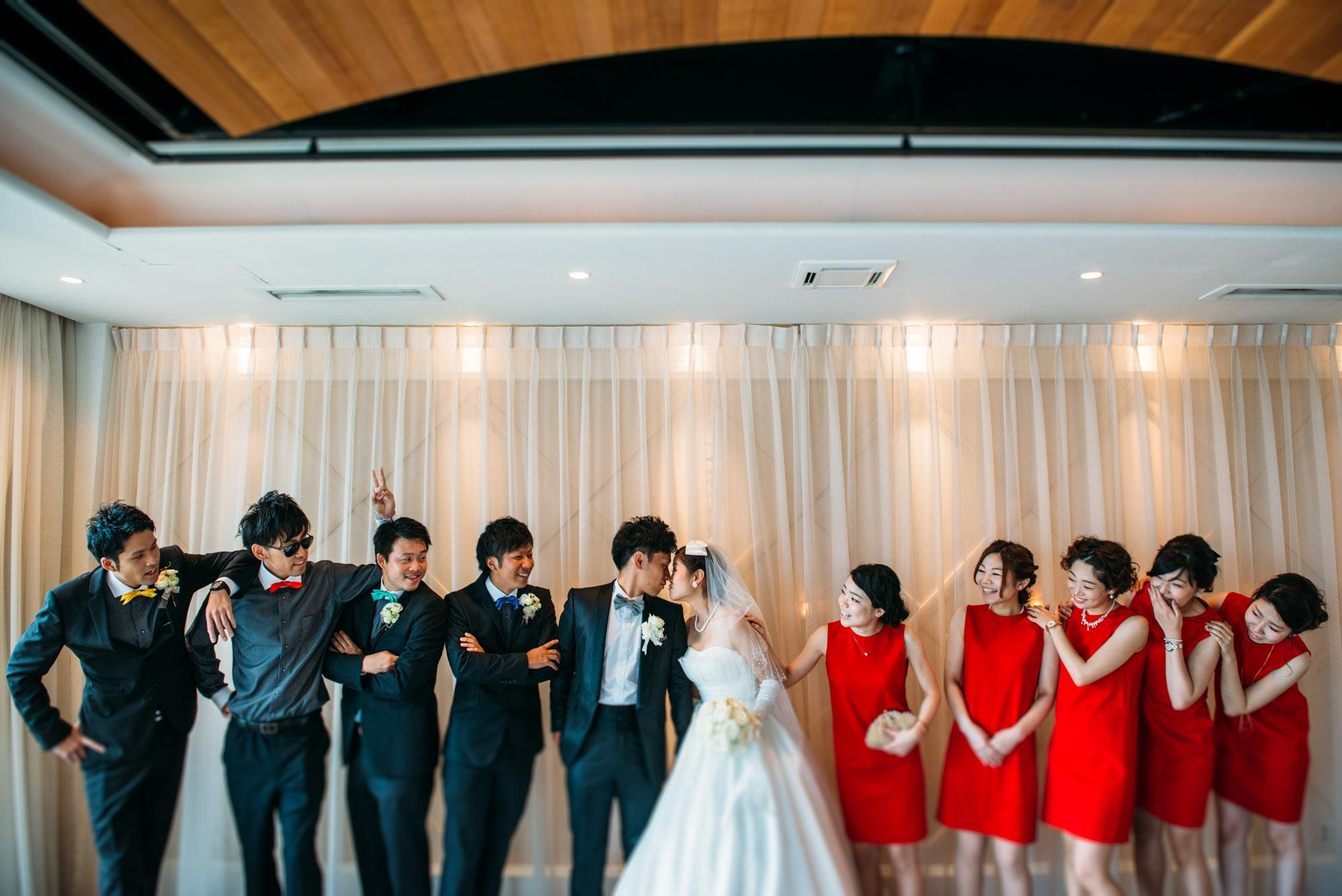 okayama wedding0041