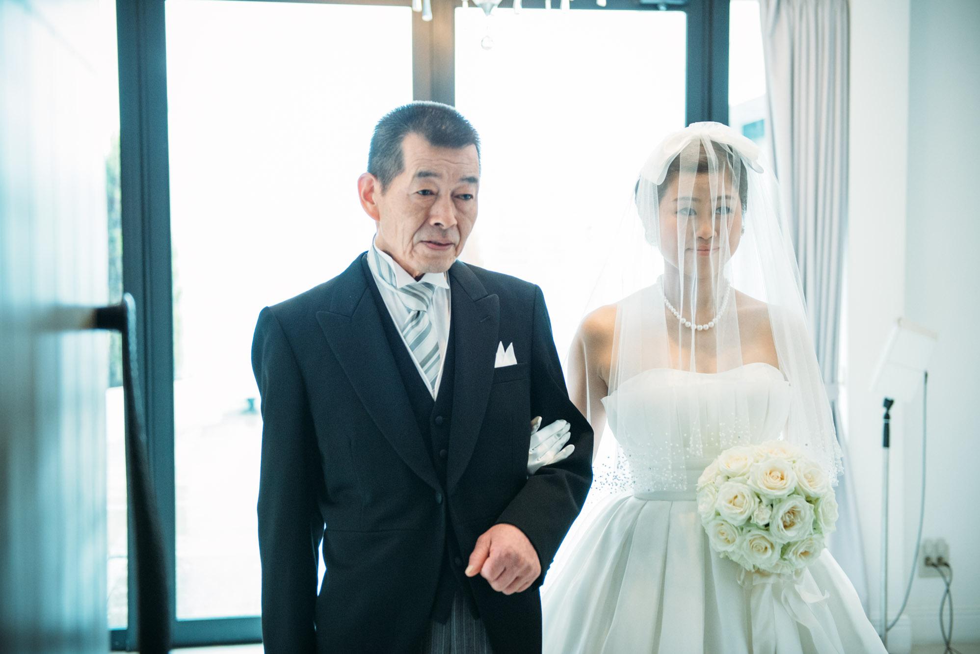 okayama wedding0042