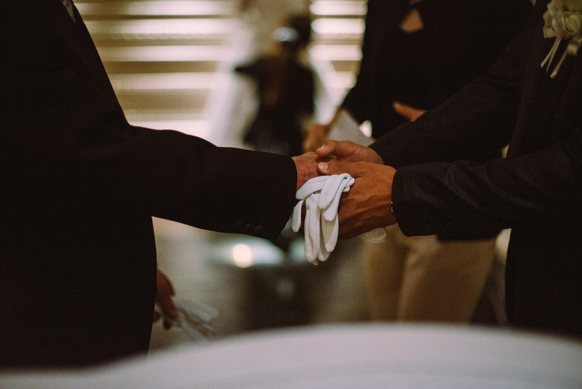 okayama wedding0044