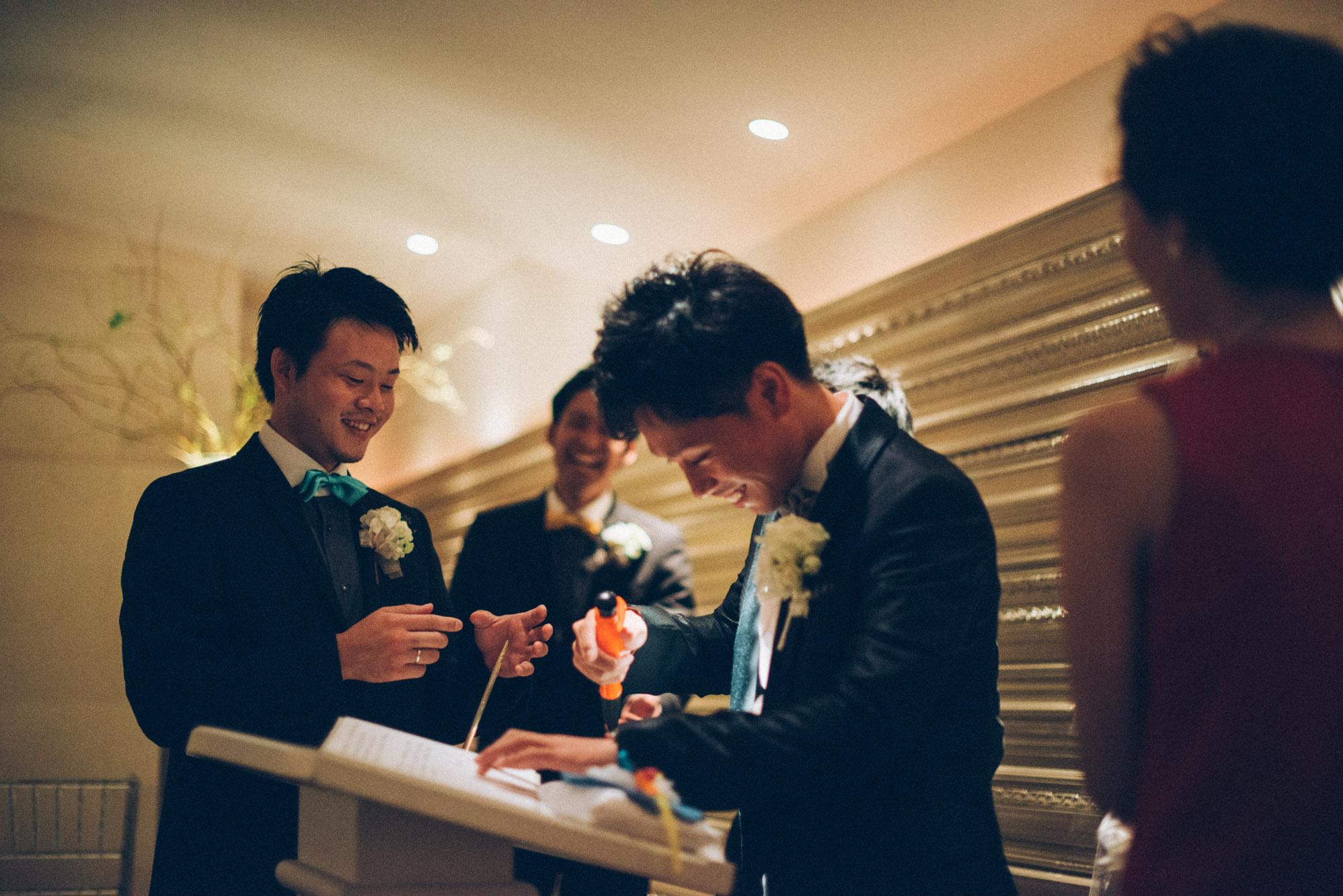 okayama wedding0049