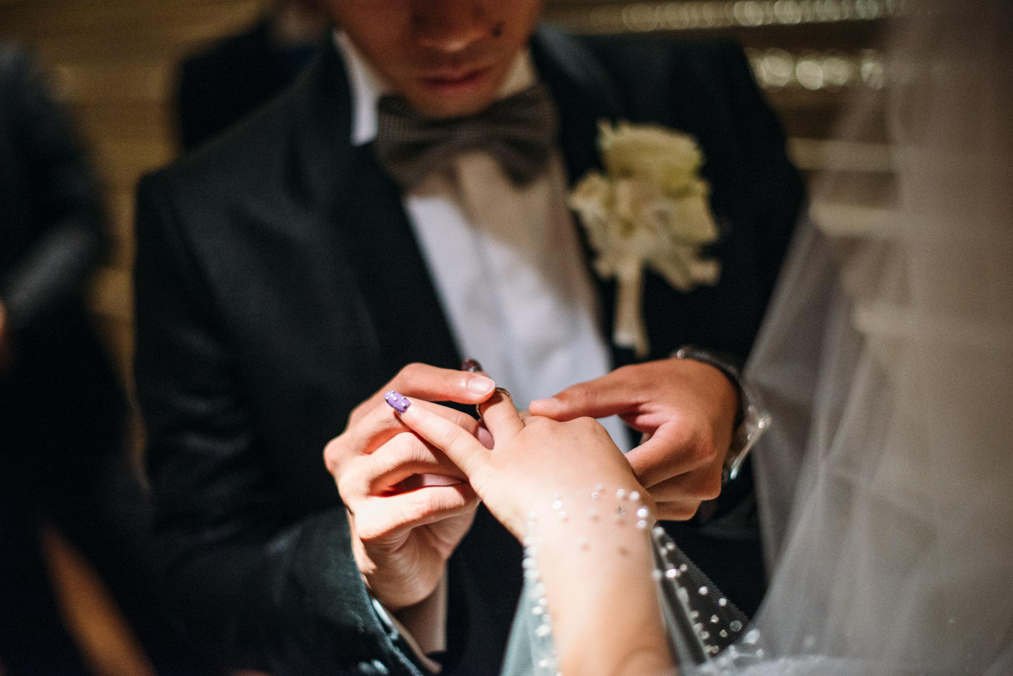 okayama wedding0051