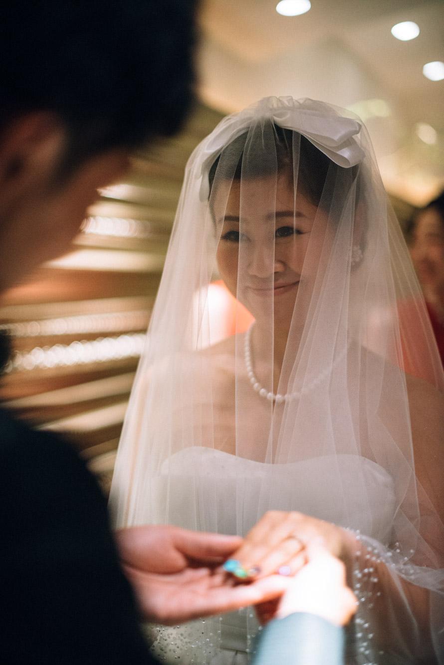 okayama wedding0052