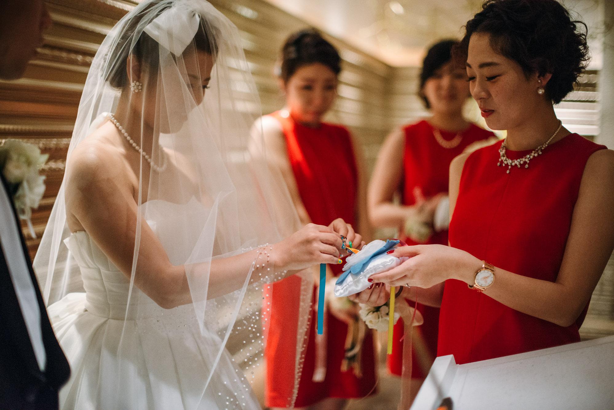 okayama wedding0054