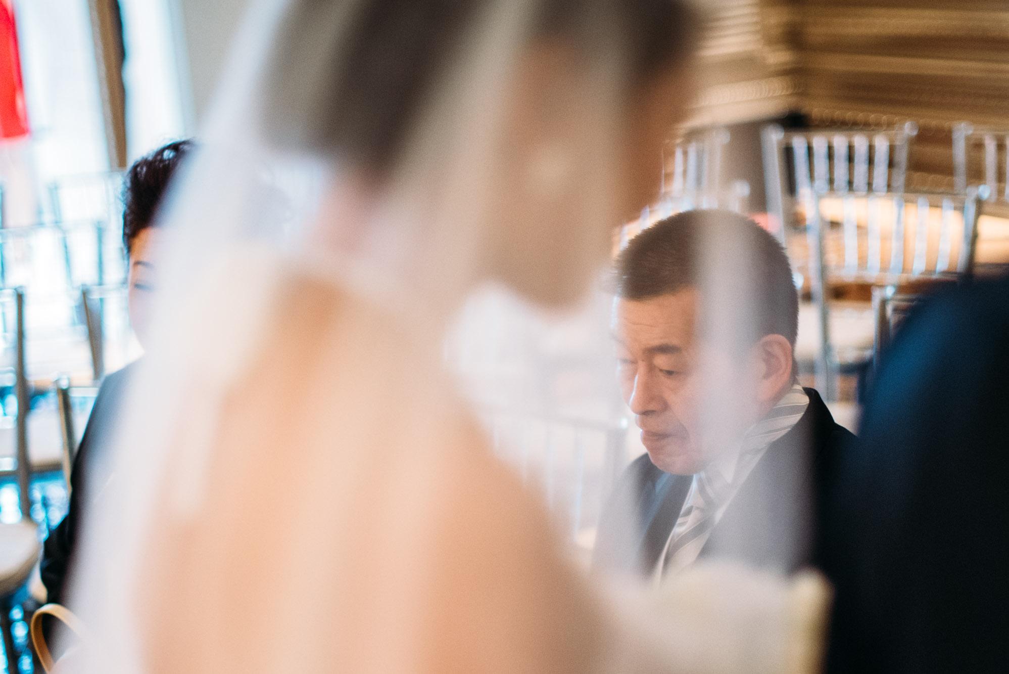 okayama wedding0056