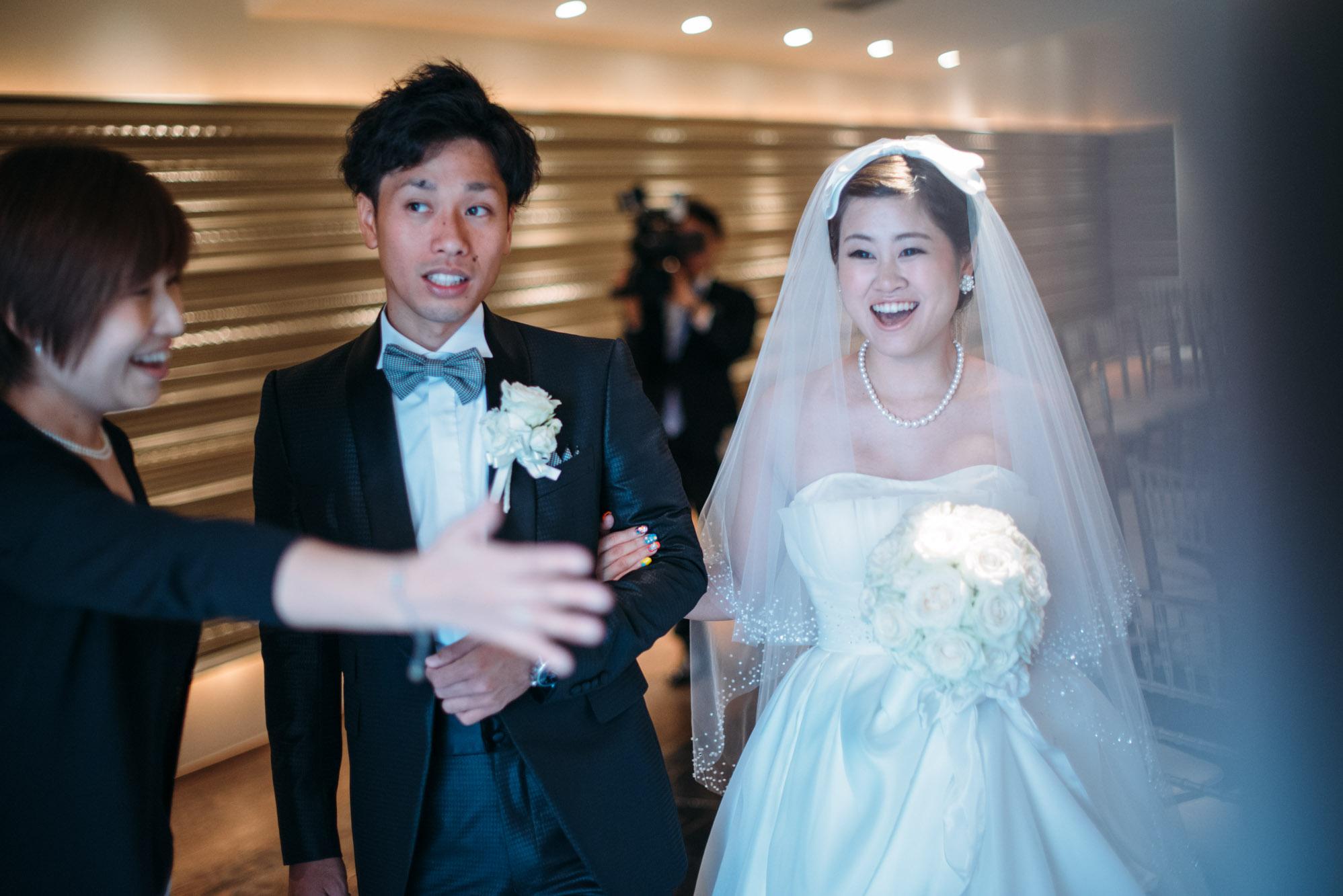 okayama wedding0057